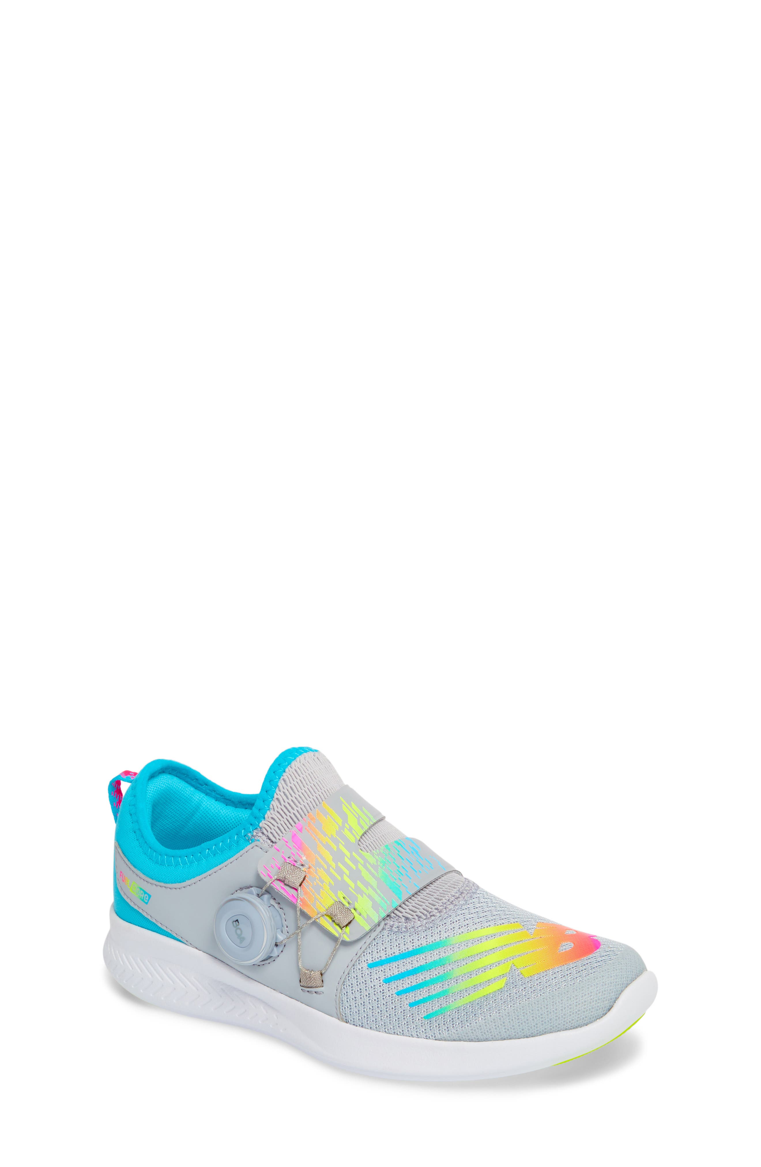 BKO Running Shoe,                             Main thumbnail 2, color,