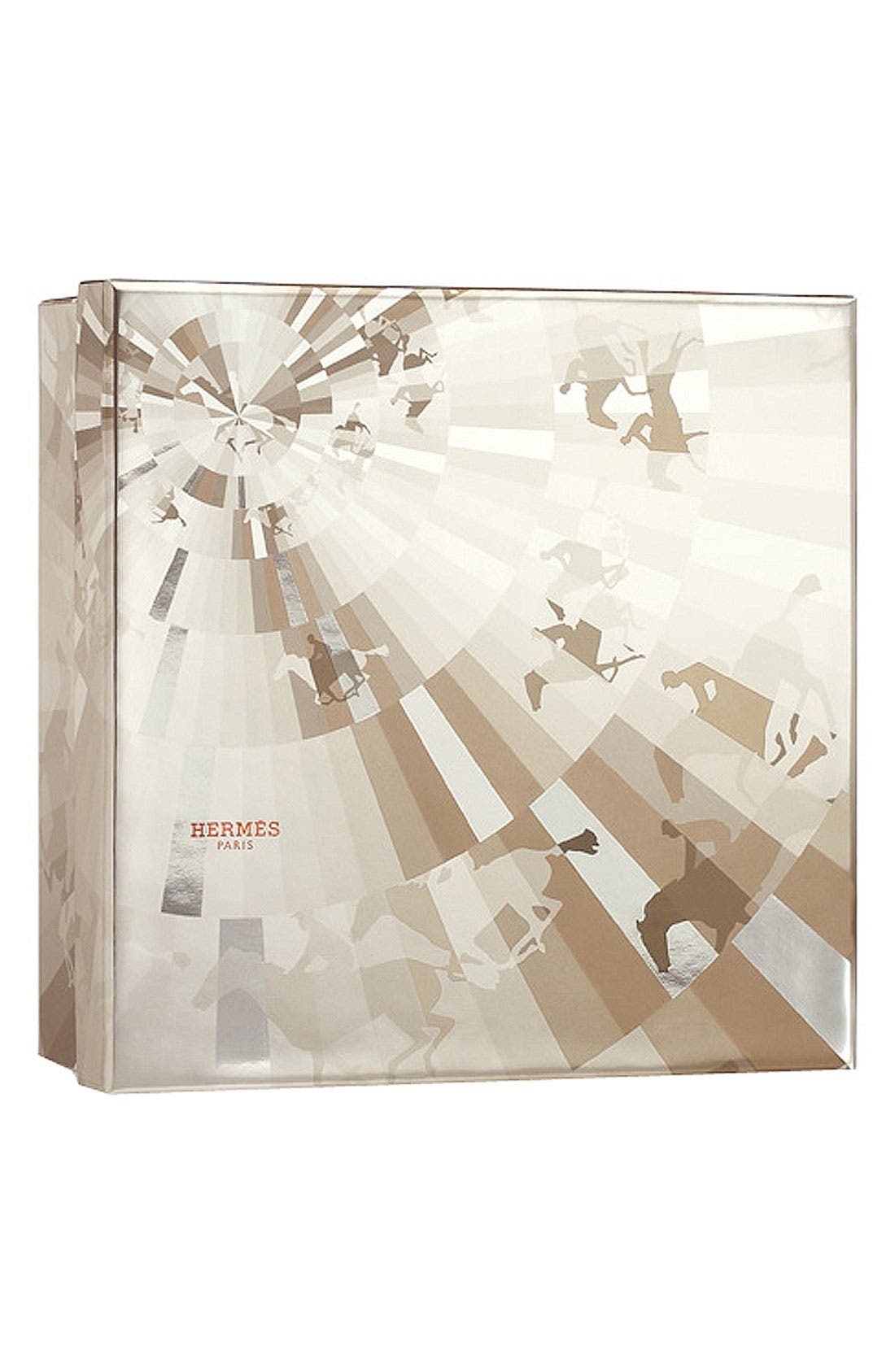 HERMÈS,                             24 Faubourg - Eau de parfum gift set,                             Alternate thumbnail 2, color,                             000