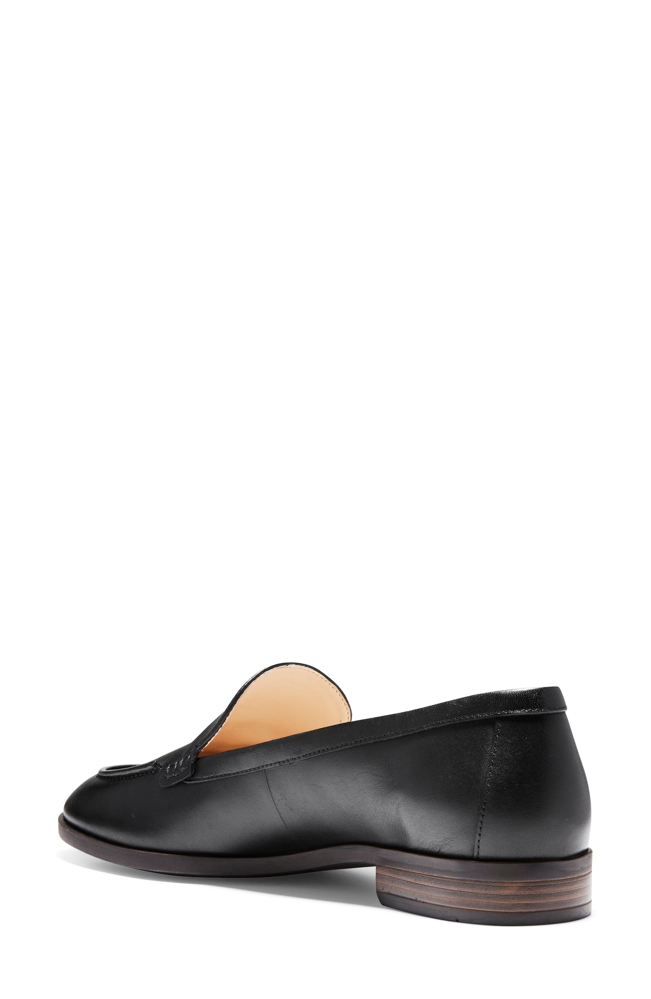 Pinch Lobster Loafer,                             Alternate thumbnail 6, color,