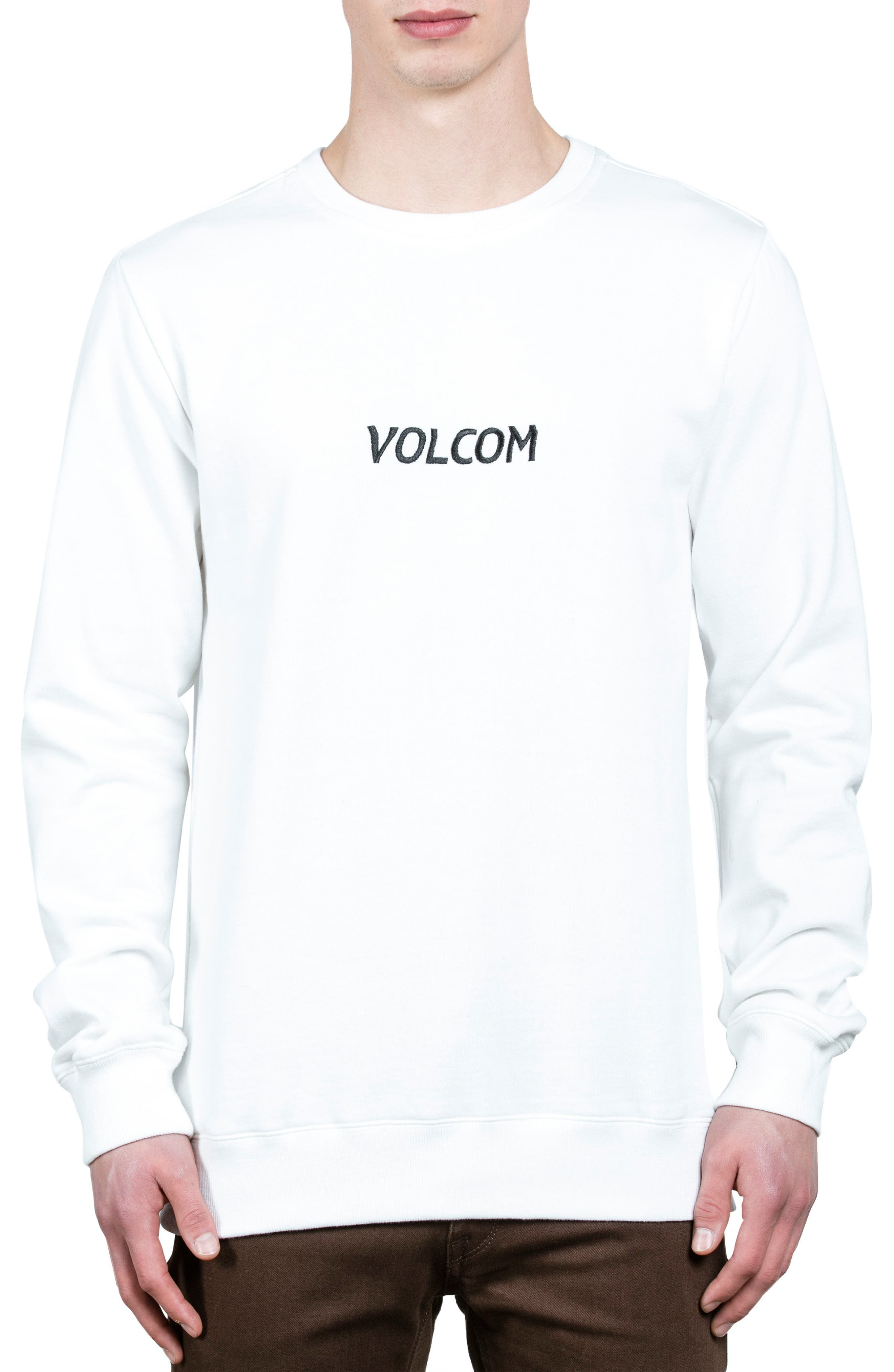 Reload Sweatshirt,                             Main thumbnail 2, color,