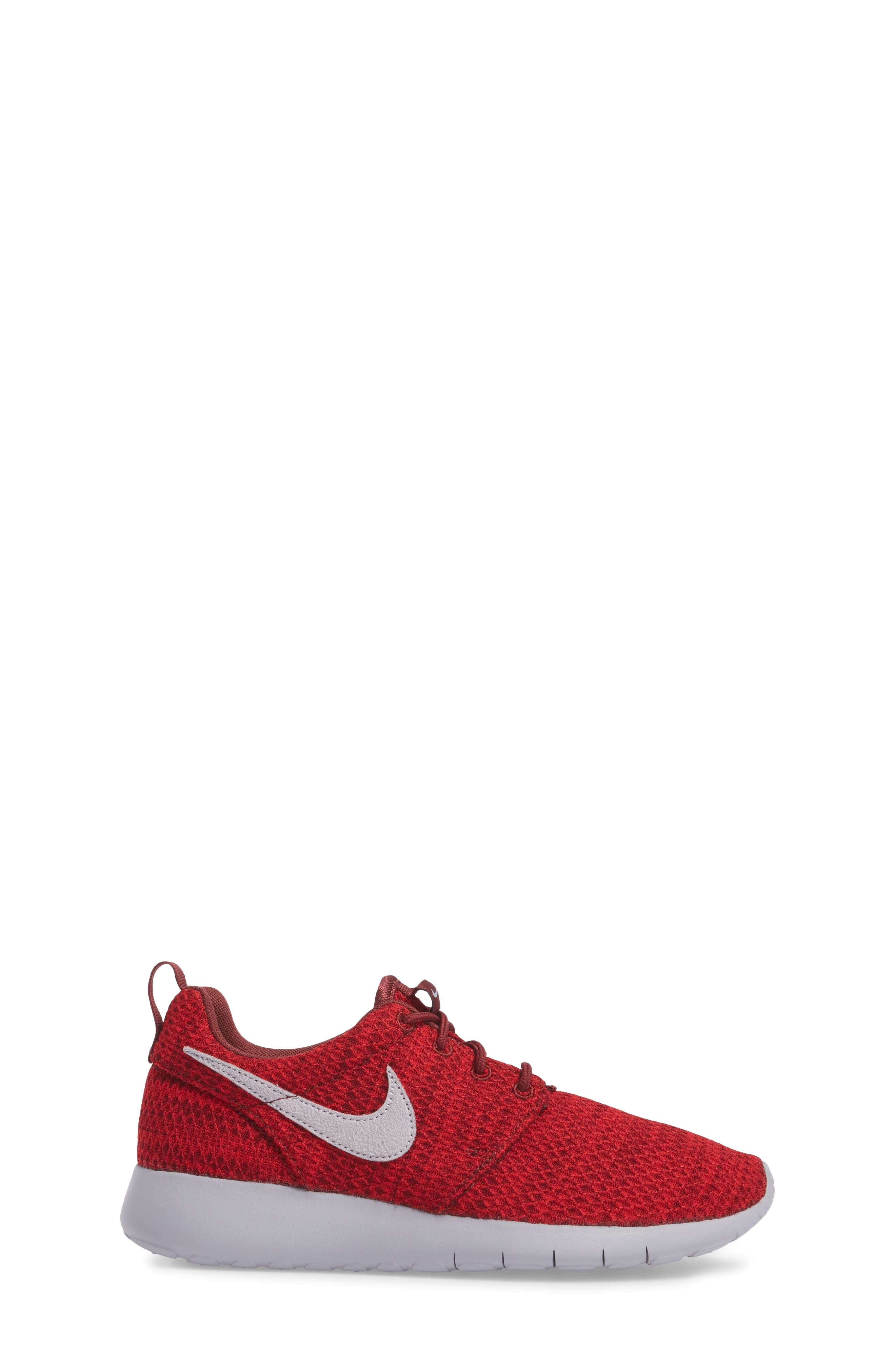 'Roshe Run' Sneaker,                             Alternate thumbnail 145, color,