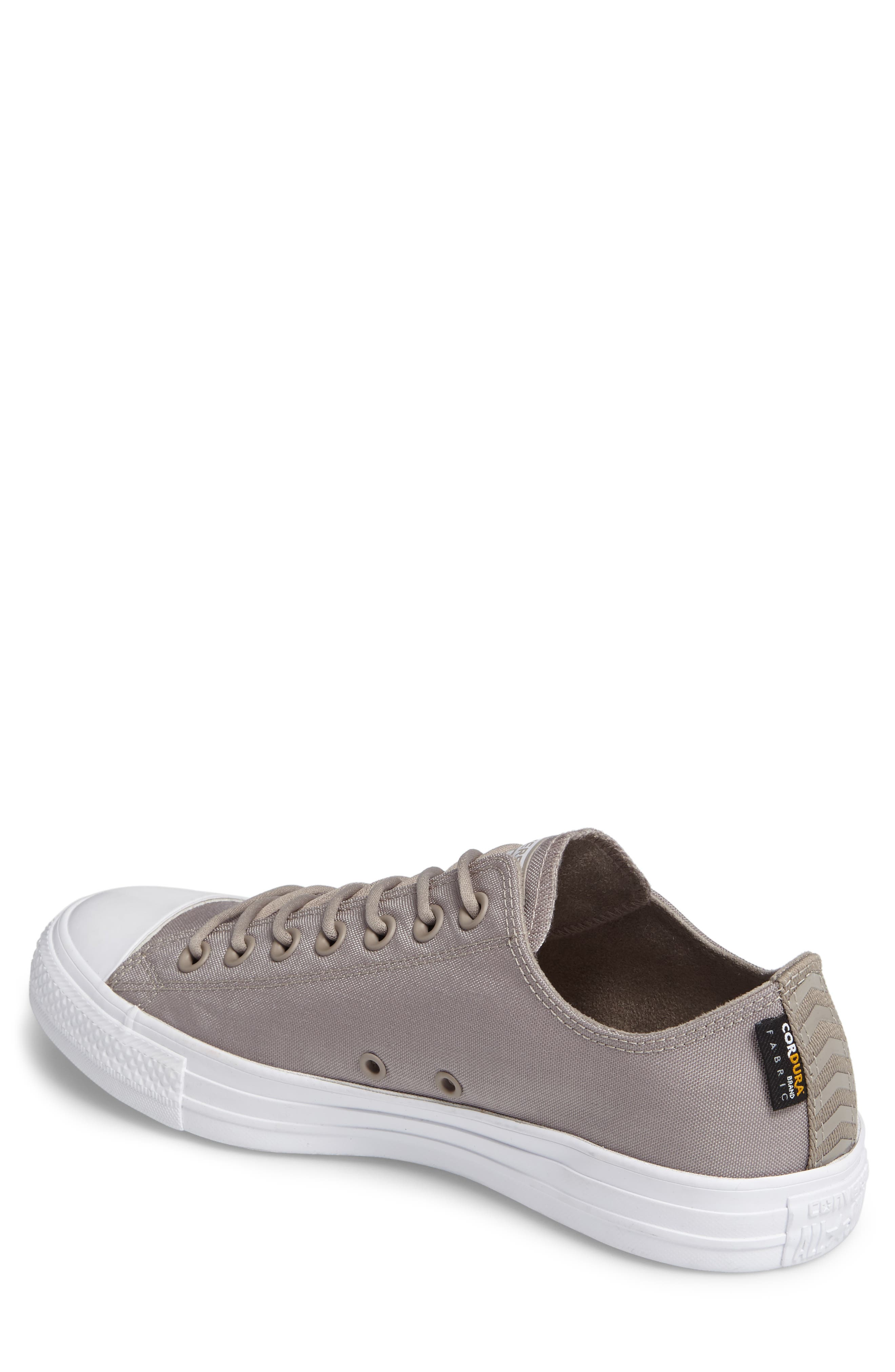 Chuck Taylor<sup>®</sup> All Star<sup>®</sup> Ox Sneaker,                             Alternate thumbnail 2, color,                             232