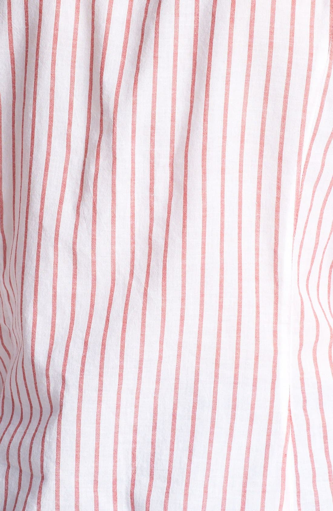 Long Sleeve Shirt,                             Alternate thumbnail 69, color,