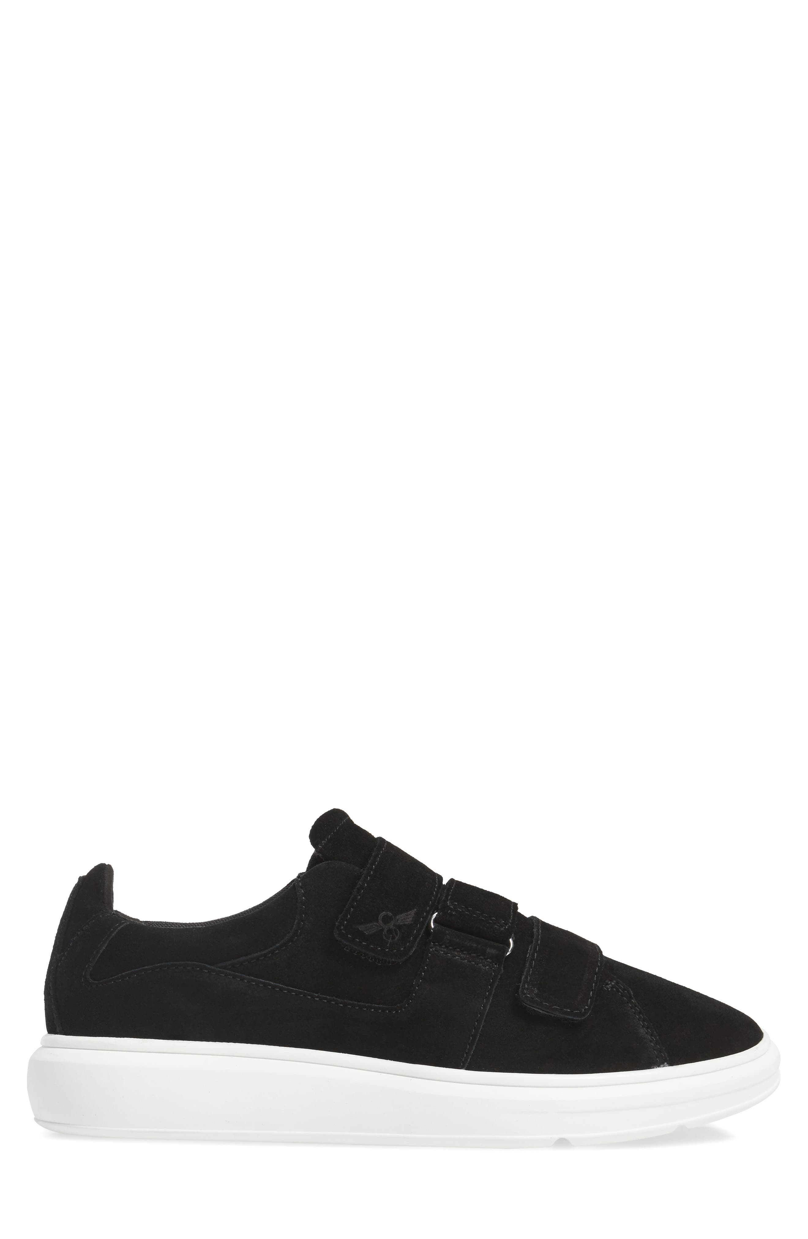 Meleti Sneaker,                             Alternate thumbnail 3, color,                             001