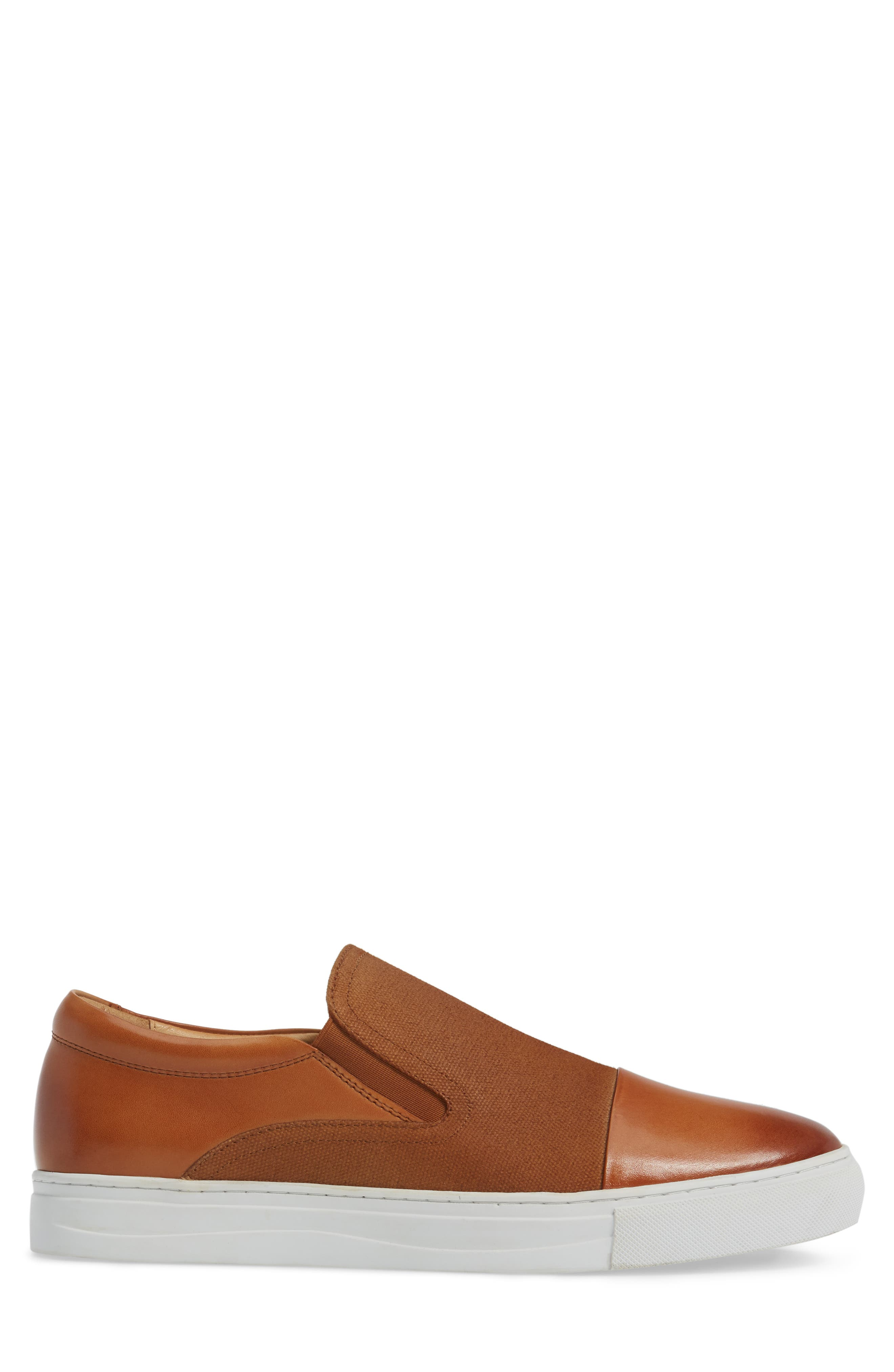 Gants Slip-On,                             Alternate thumbnail 3, color,                             211