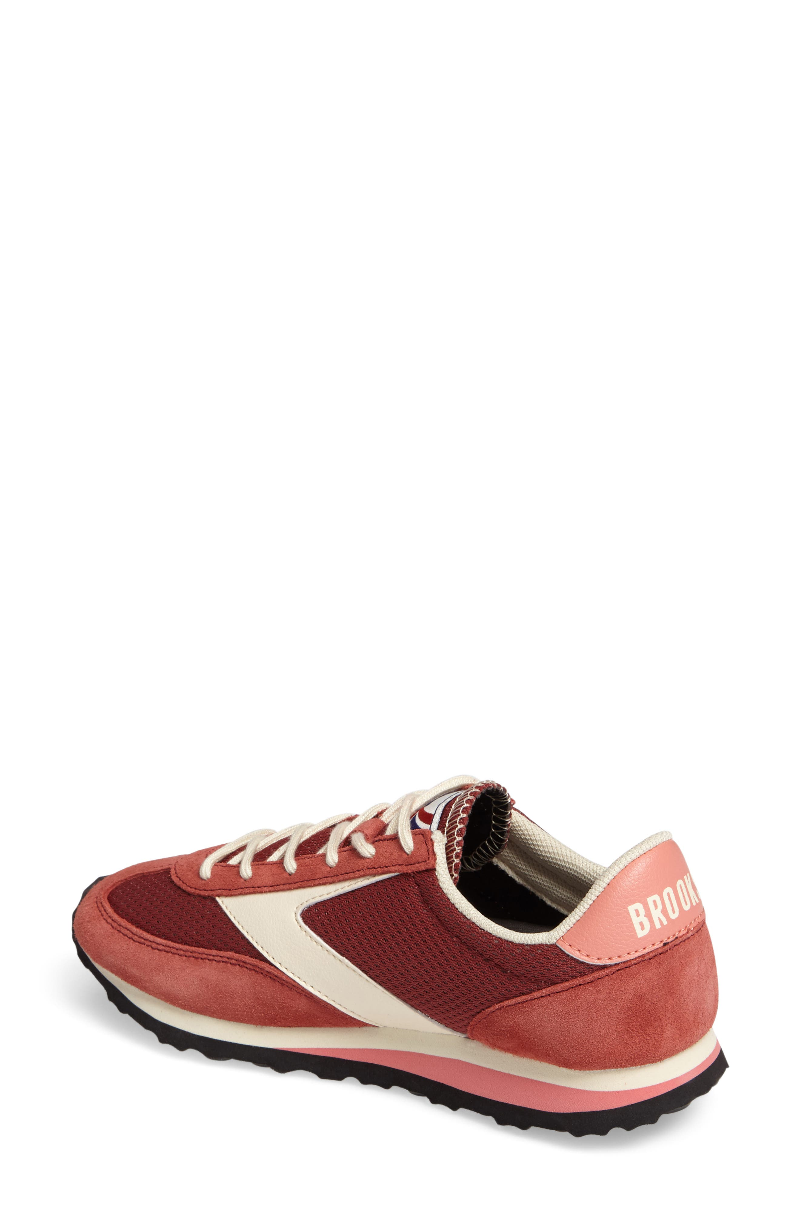 'Vanguard' Sneaker,                             Alternate thumbnail 87, color,