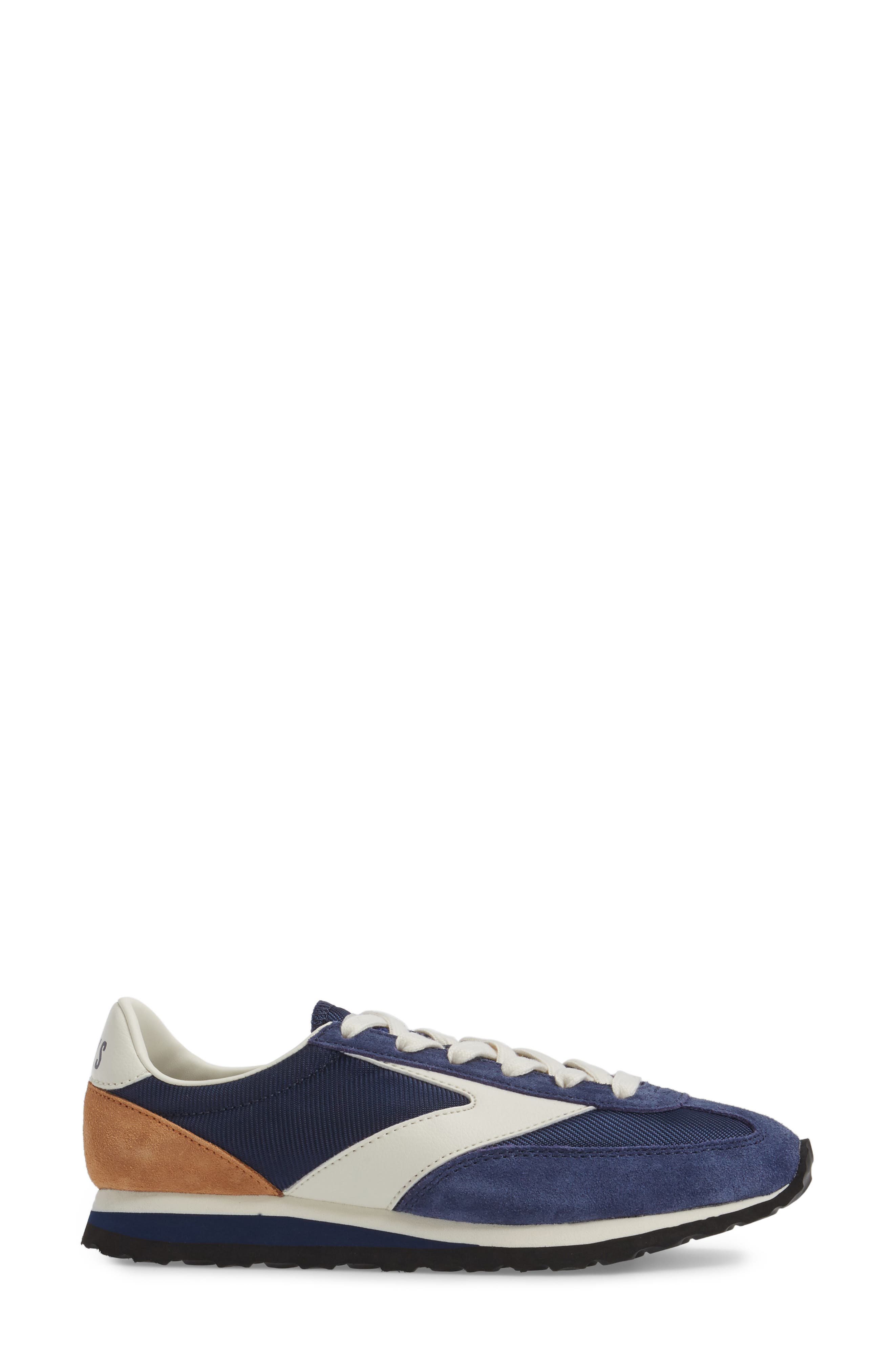 'Vanguard' Sneaker,                             Alternate thumbnail 105, color,