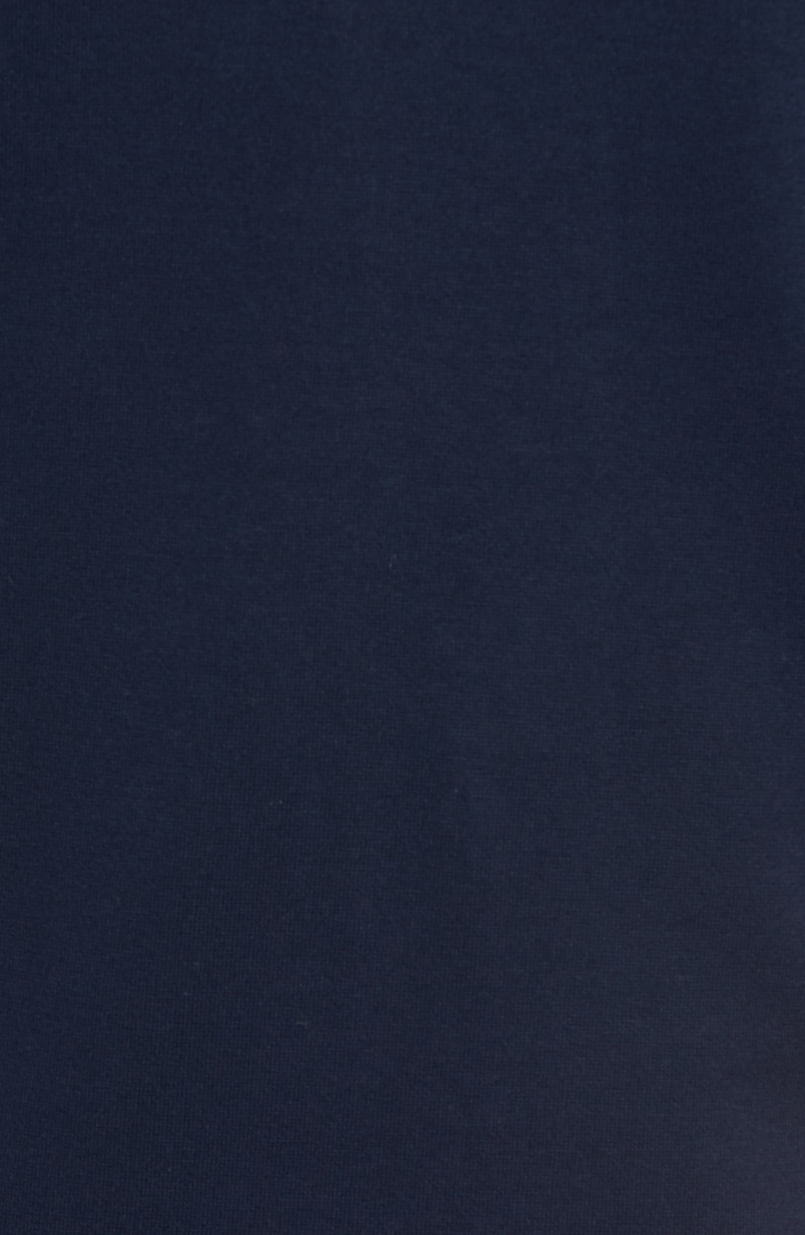 Sidney Quarter Zip Pullover,                             Alternate thumbnail 53, color,