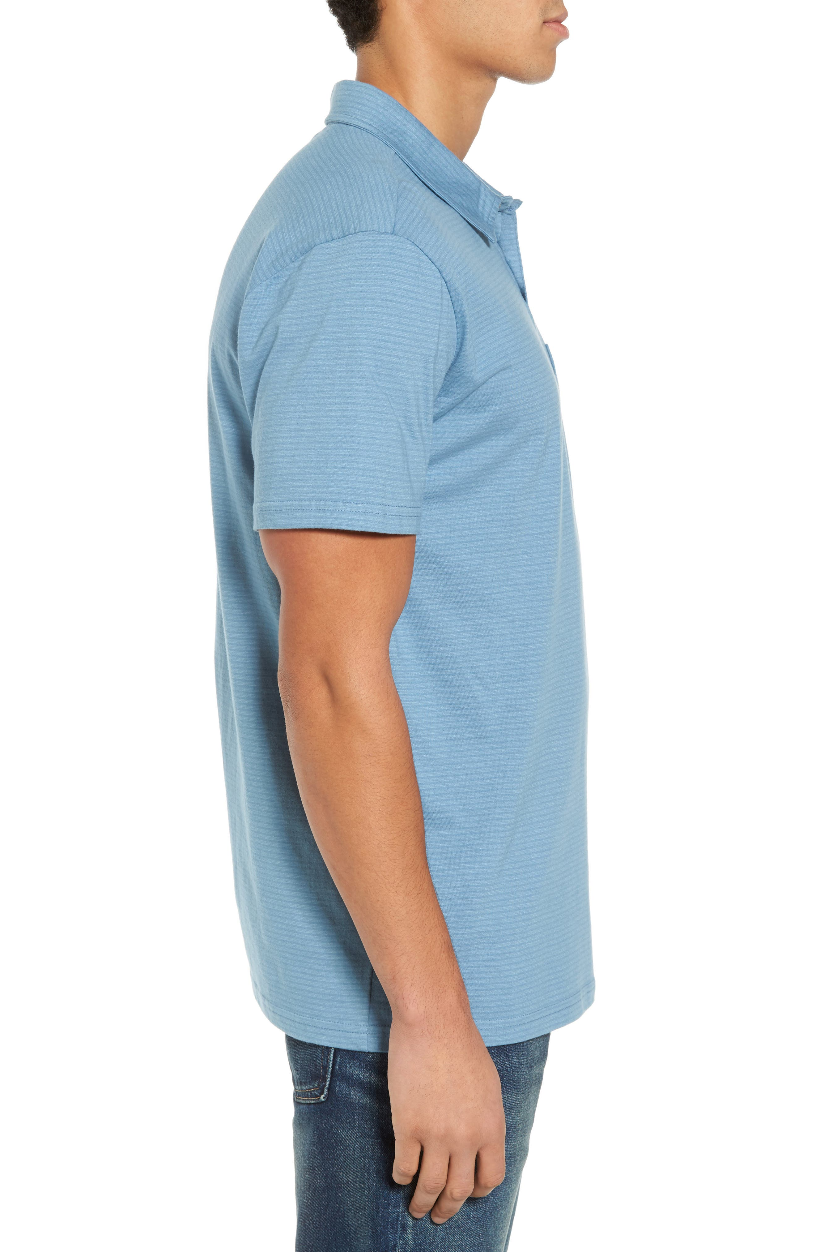Standard Issue Polo,                             Alternate thumbnail 12, color,