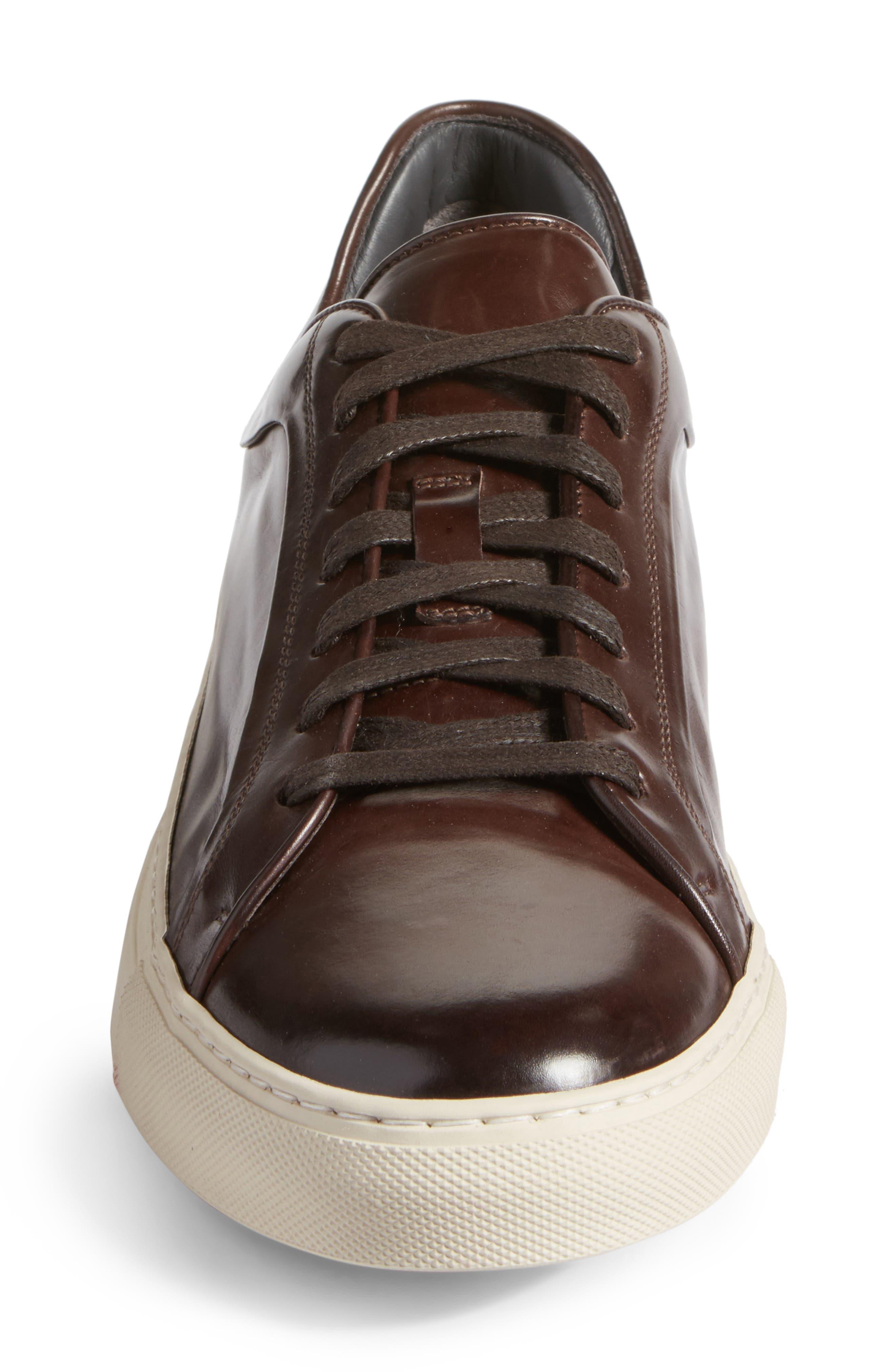 Marshall Sneaker,                             Alternate thumbnail 30, color,