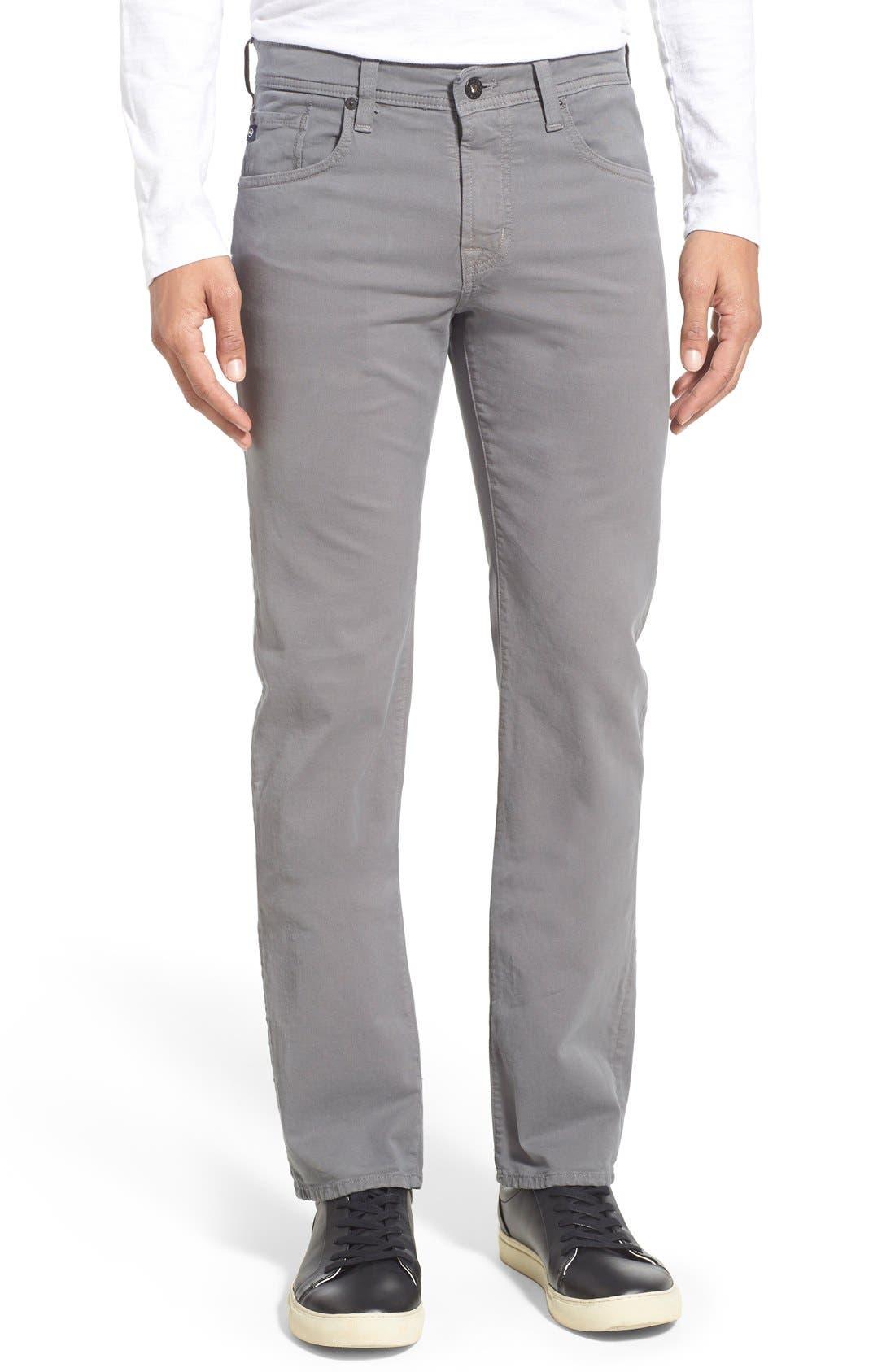 'Matchbox BES' Slim Fit Pants,                             Main thumbnail 14, color,