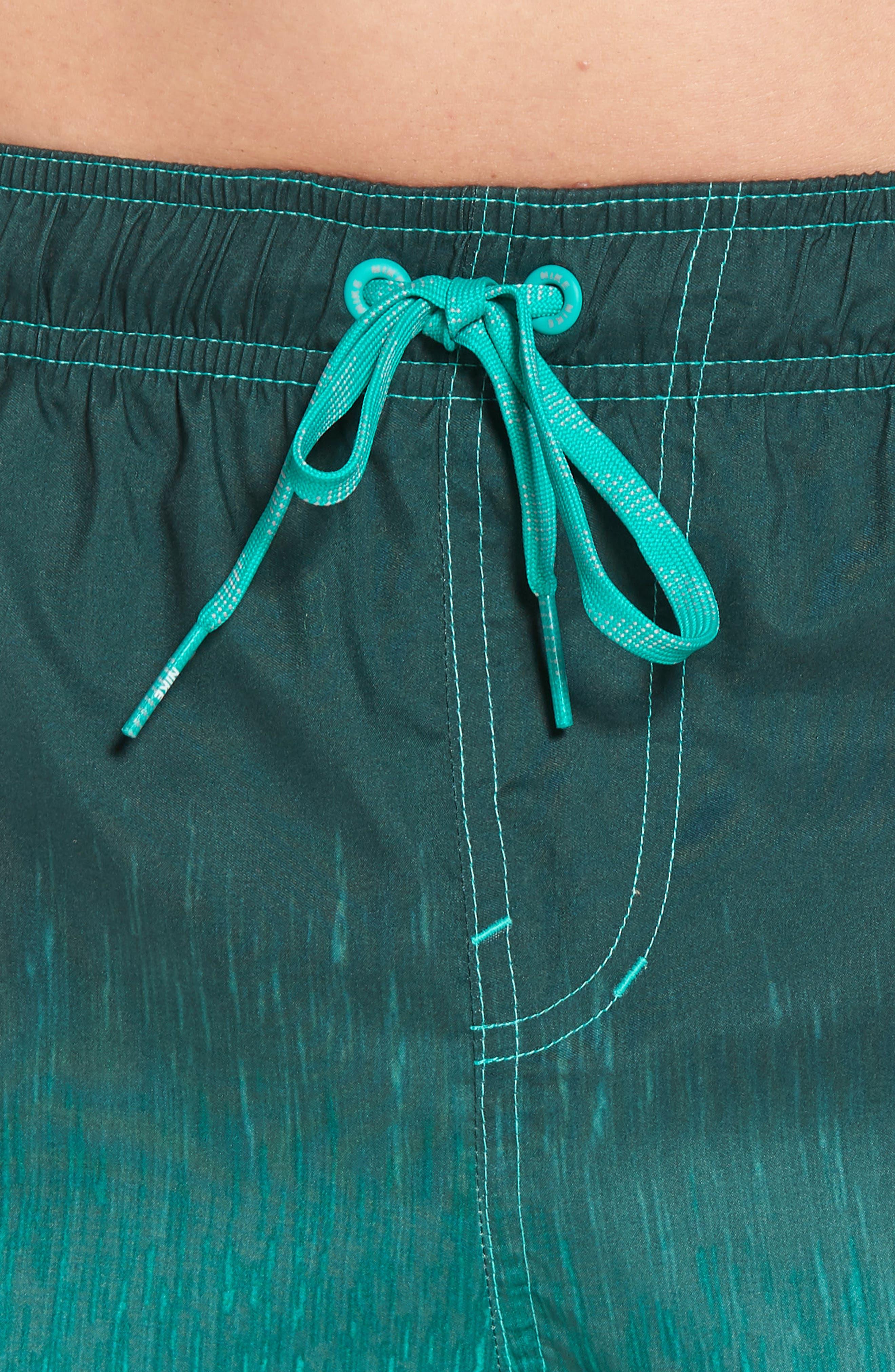 Breaker Swim Trunks,                             Alternate thumbnail 13, color,