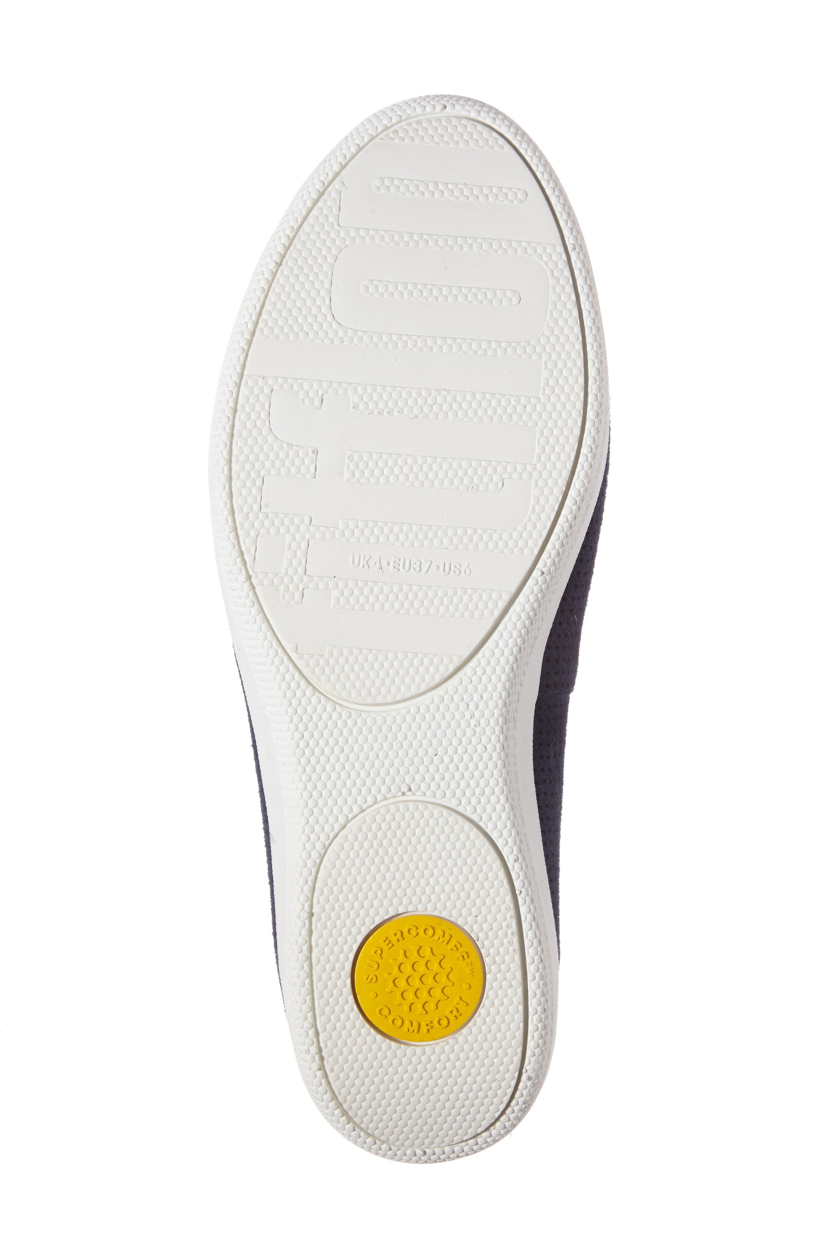Superskate Slip-On Sneaker,                             Alternate thumbnail 73, color,