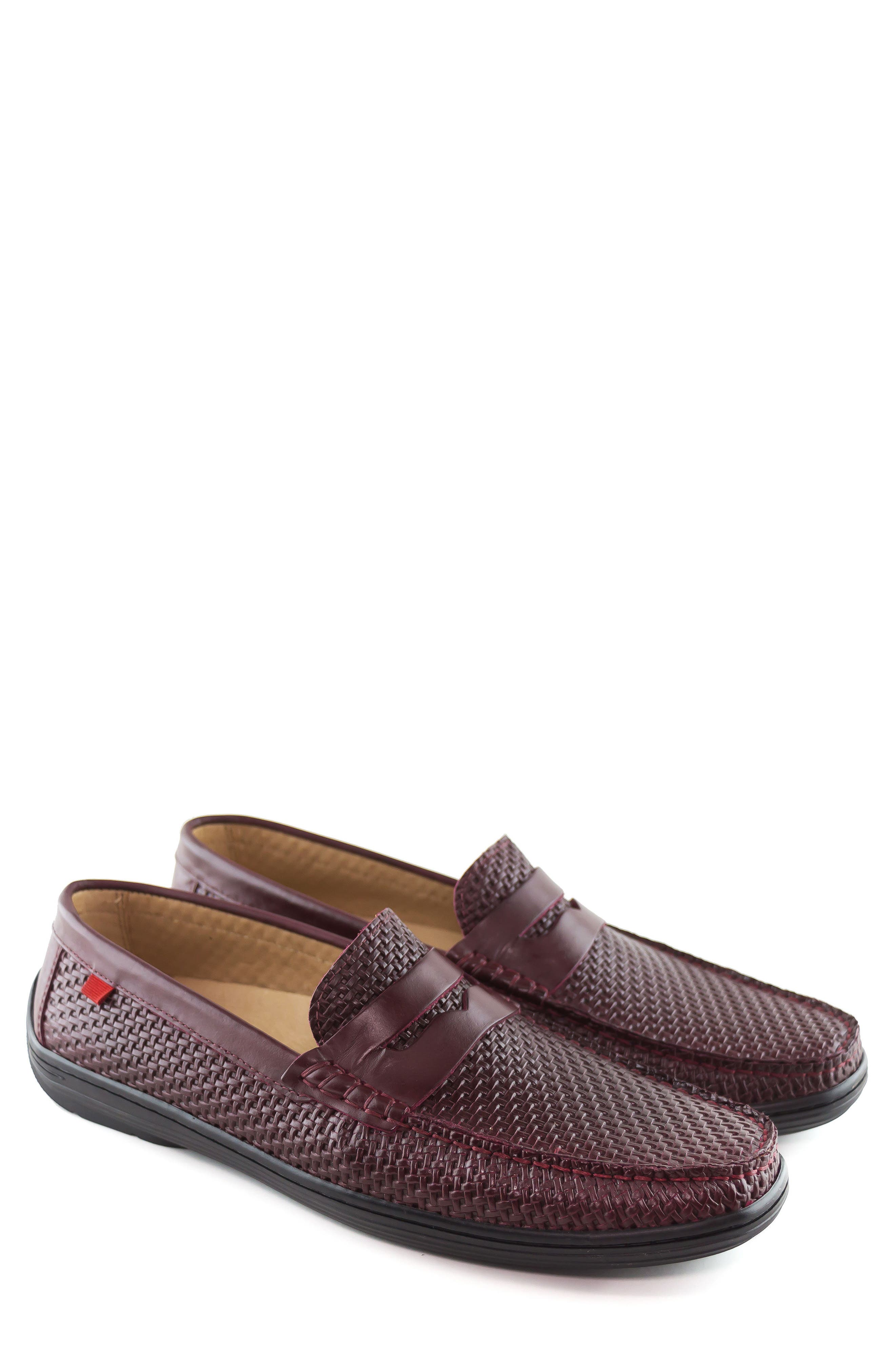 Atlantic Penny Loafer,                             Alternate thumbnail 42, color,