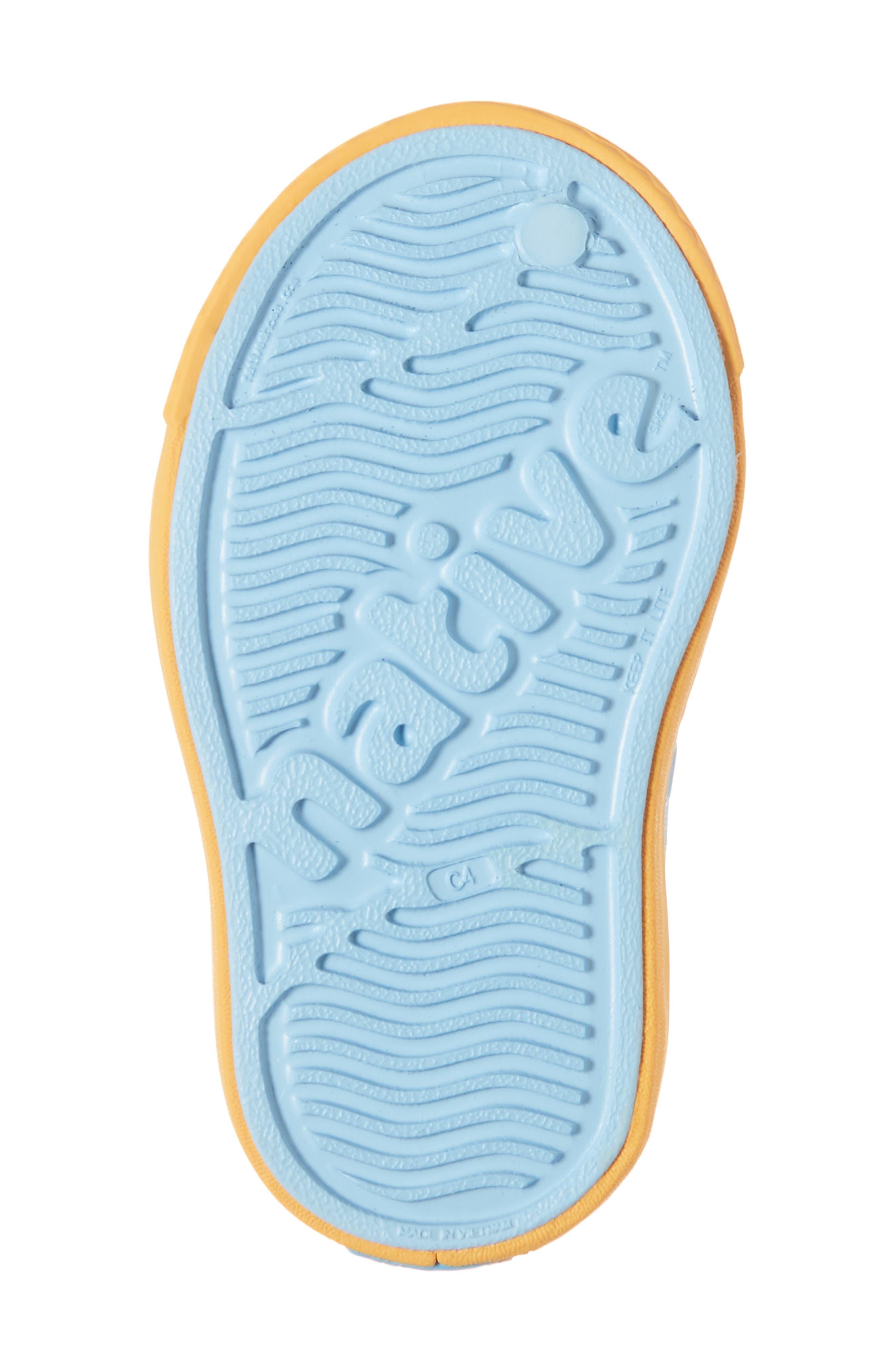 'Jefferson' Water Friendly Slip-On Sneaker,                             Alternate thumbnail 269, color,