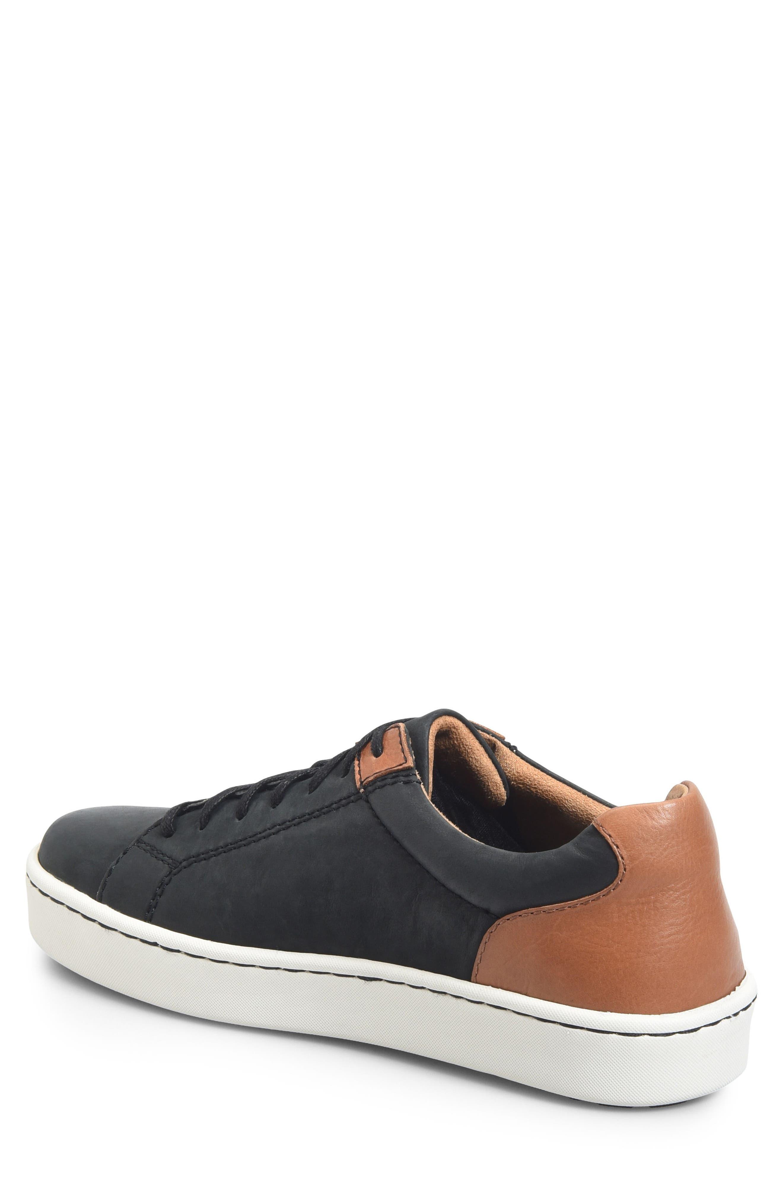 Jib Sneaker,                             Alternate thumbnail 2, color,                             001