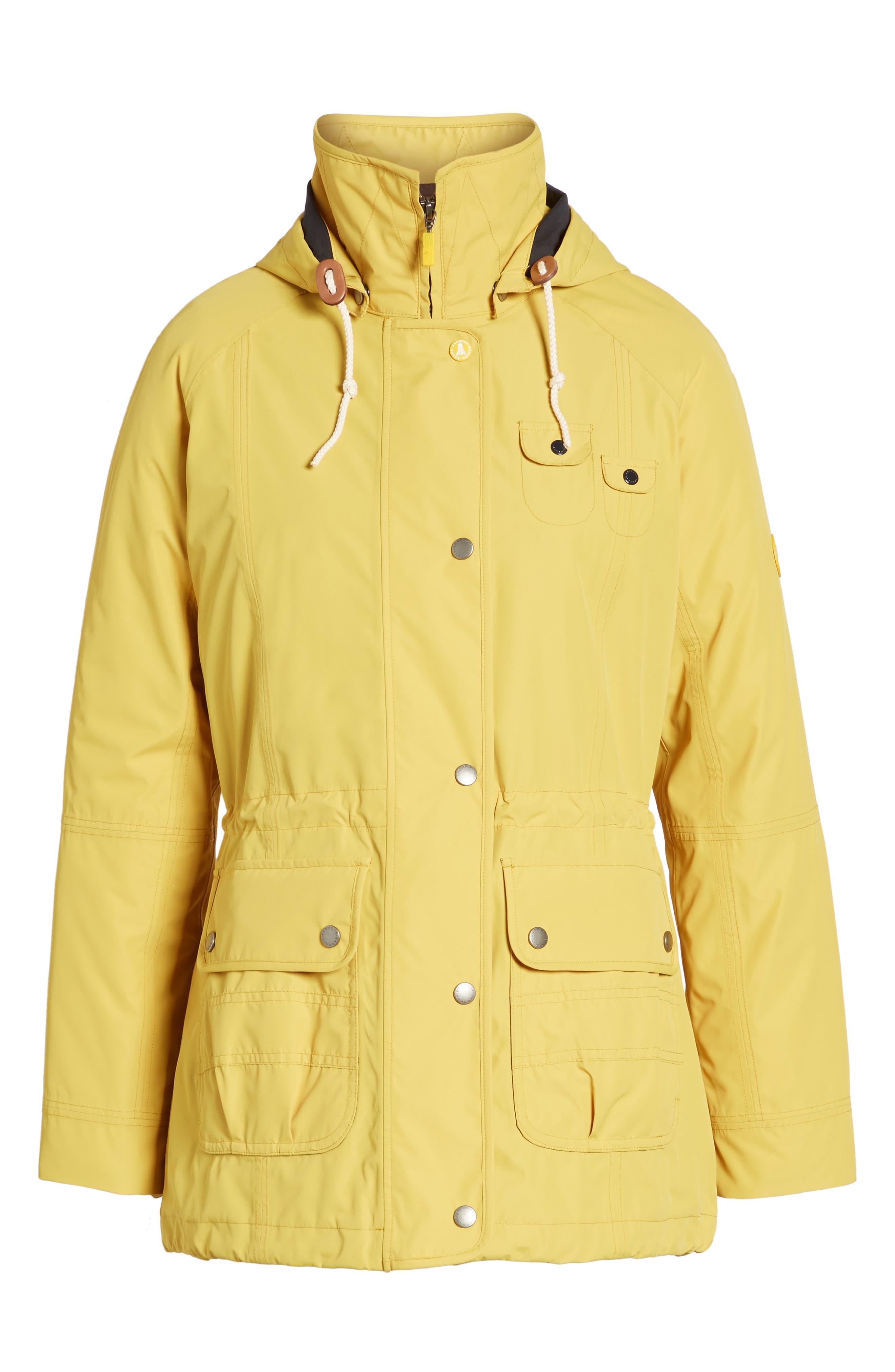 Throw Waterproof Jacket,                             Alternate thumbnail 10, color,