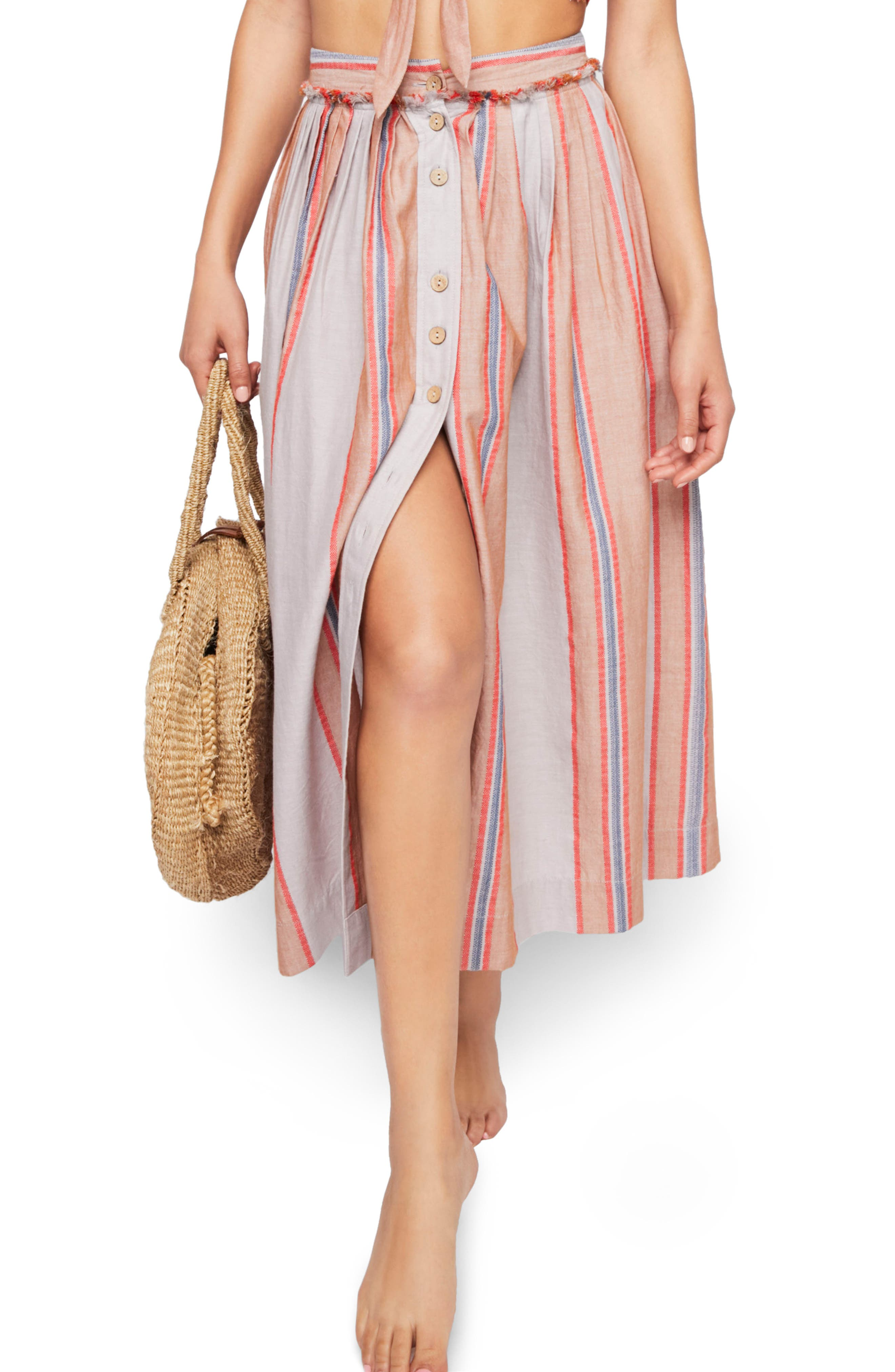Endless Summer By Free People Heatin