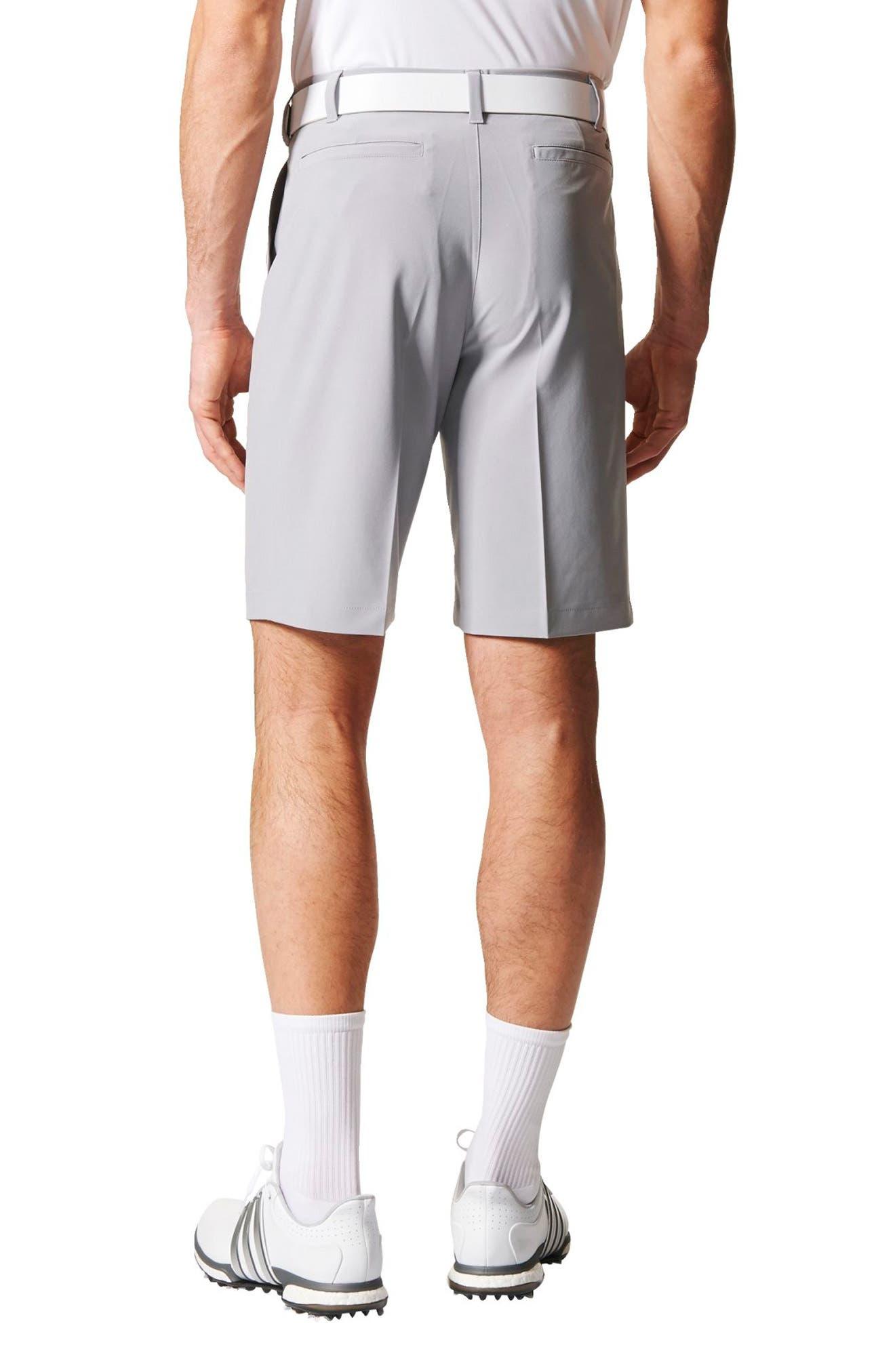 'Ultimate' Golf Shorts,                             Alternate thumbnail 12, color,