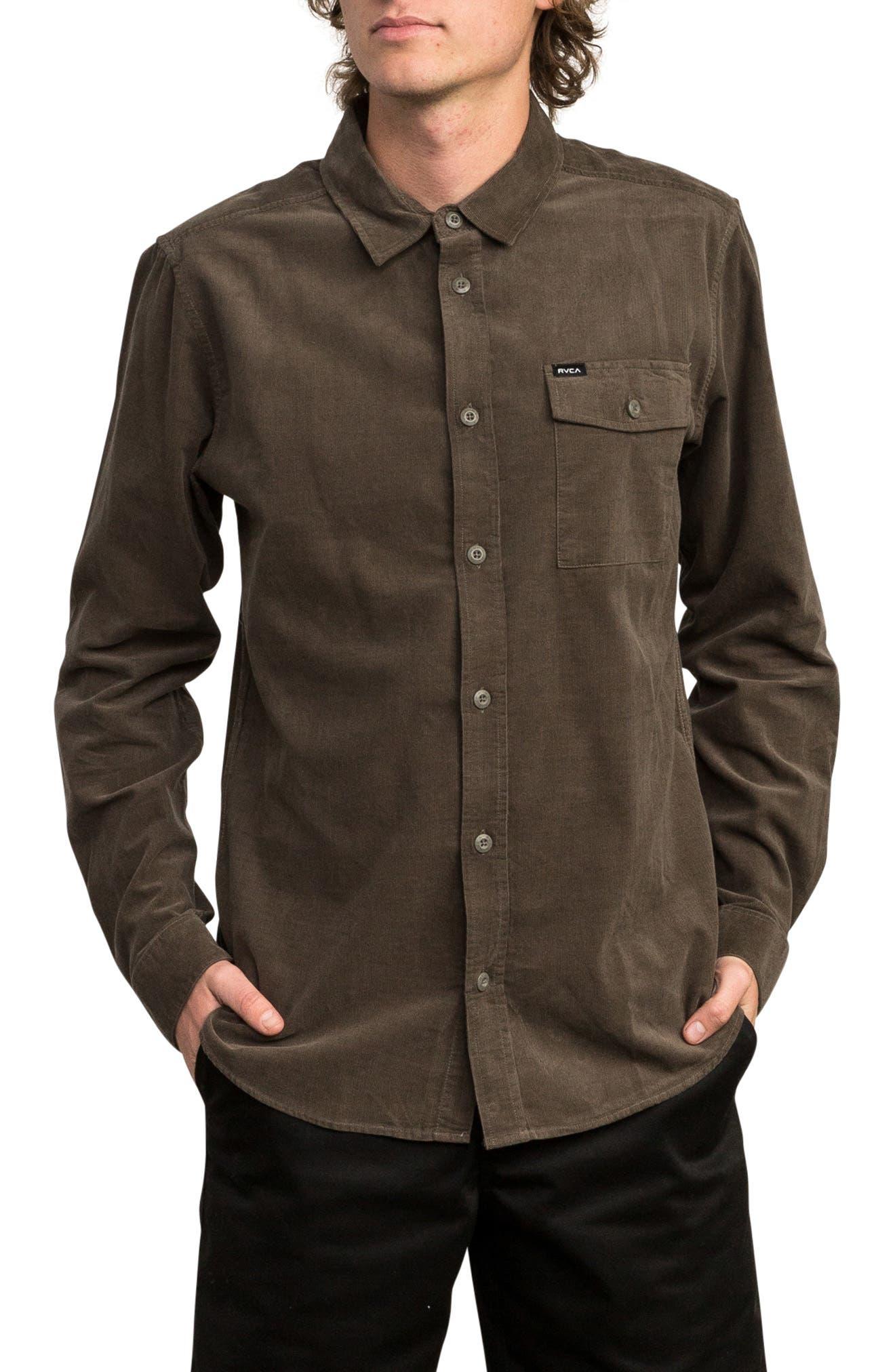 Le Fleur Woven Shirt,                         Main,                         color, 200