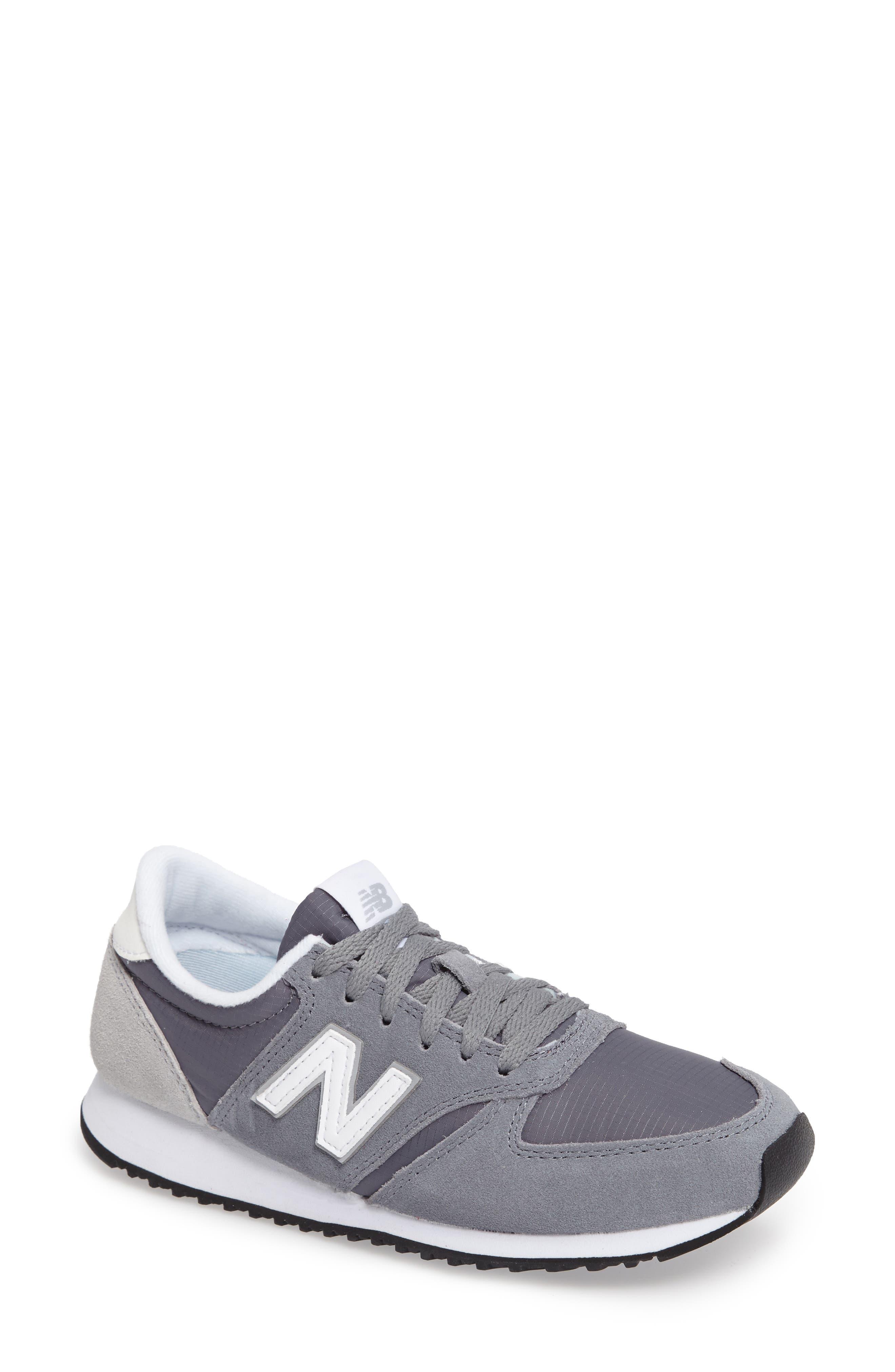 '420' Sneaker,                             Main thumbnail 13, color,