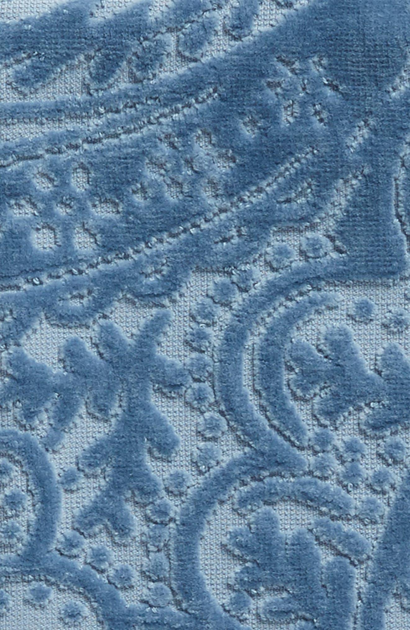 Elisa Turkish Cotton Hand Towel,                             Alternate thumbnail 8, color,