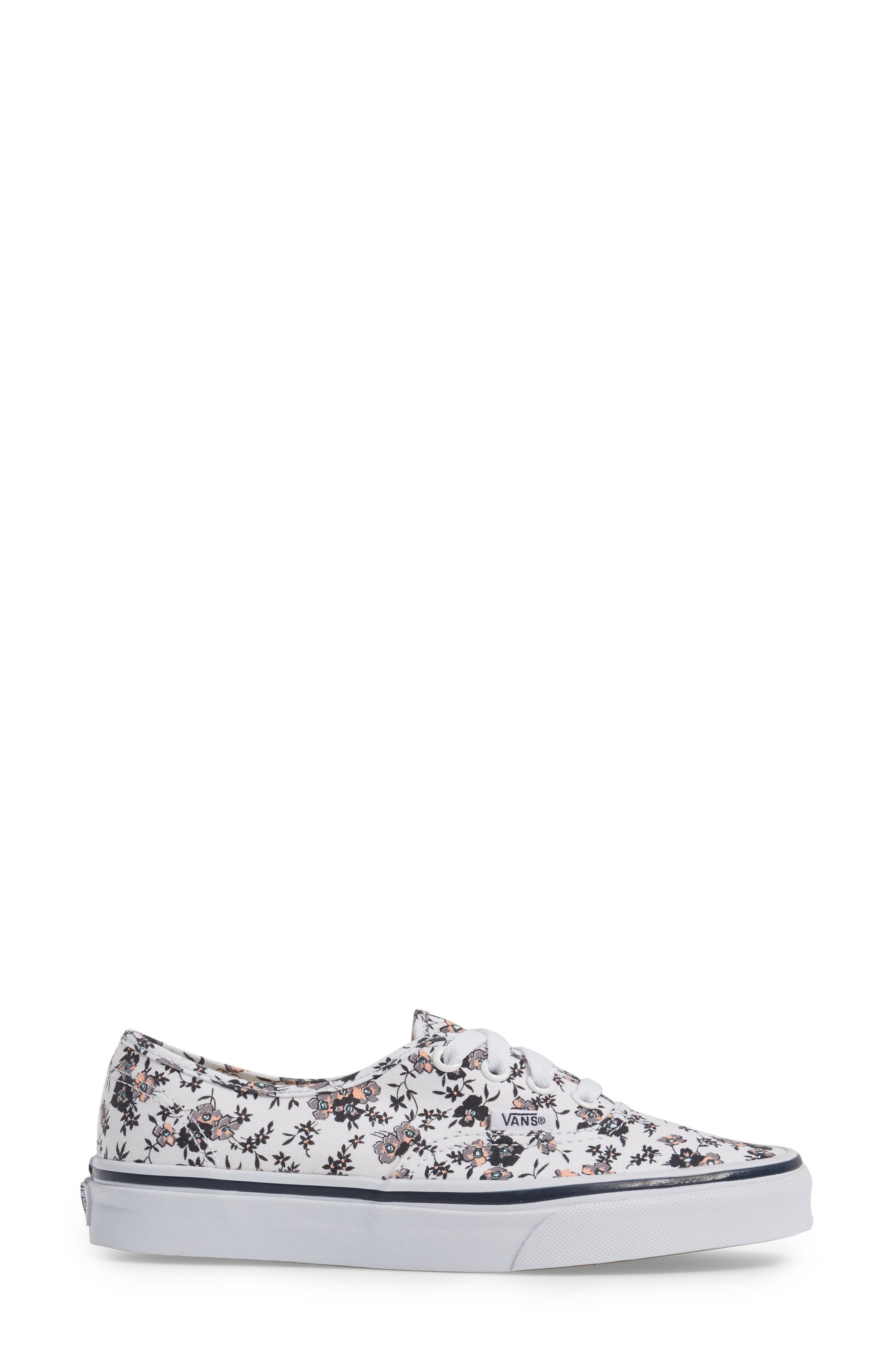 'Authentic' Sneaker,                             Alternate thumbnail 237, color,
