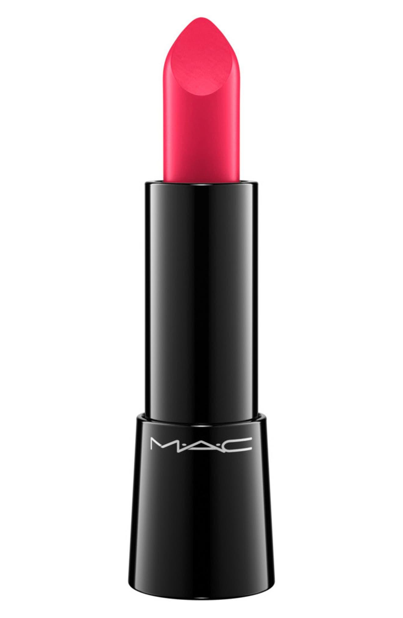 MAC Mineralize Rich Lipstick,                             Main thumbnail 7, color,