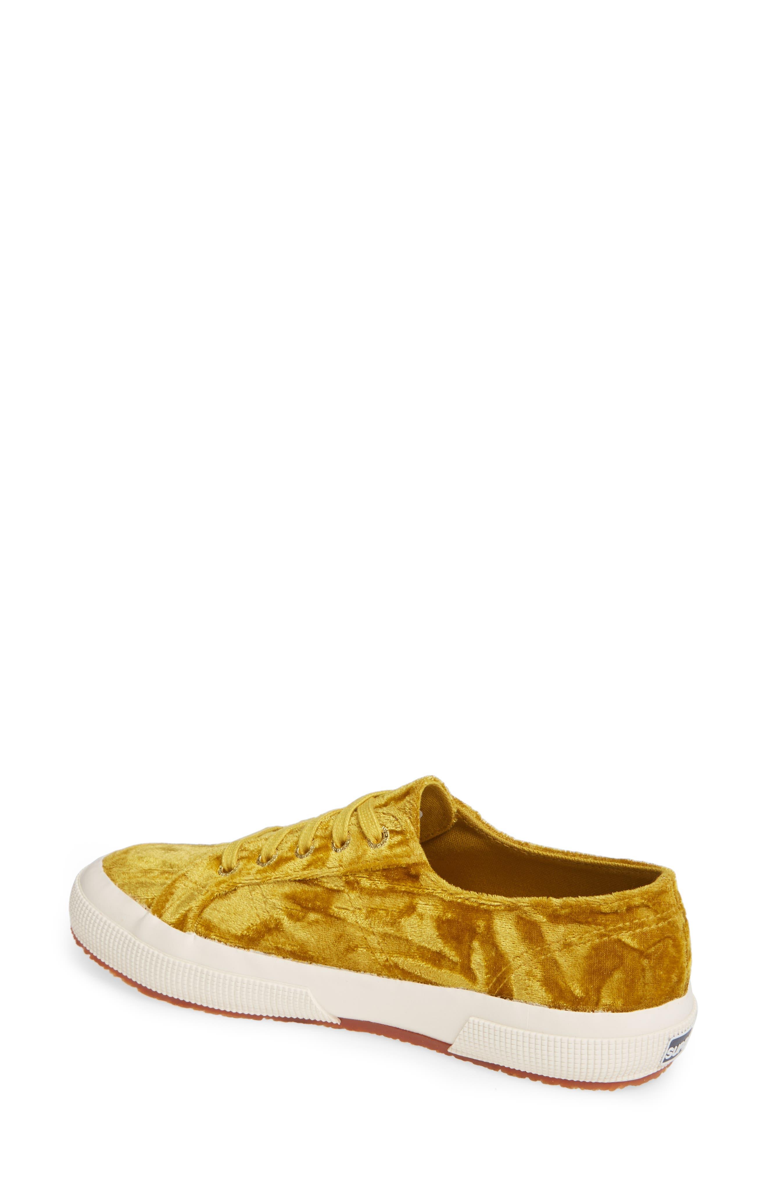 SUPERGA,                             2750 Sneaker,                             Alternate thumbnail 2, color,                             700