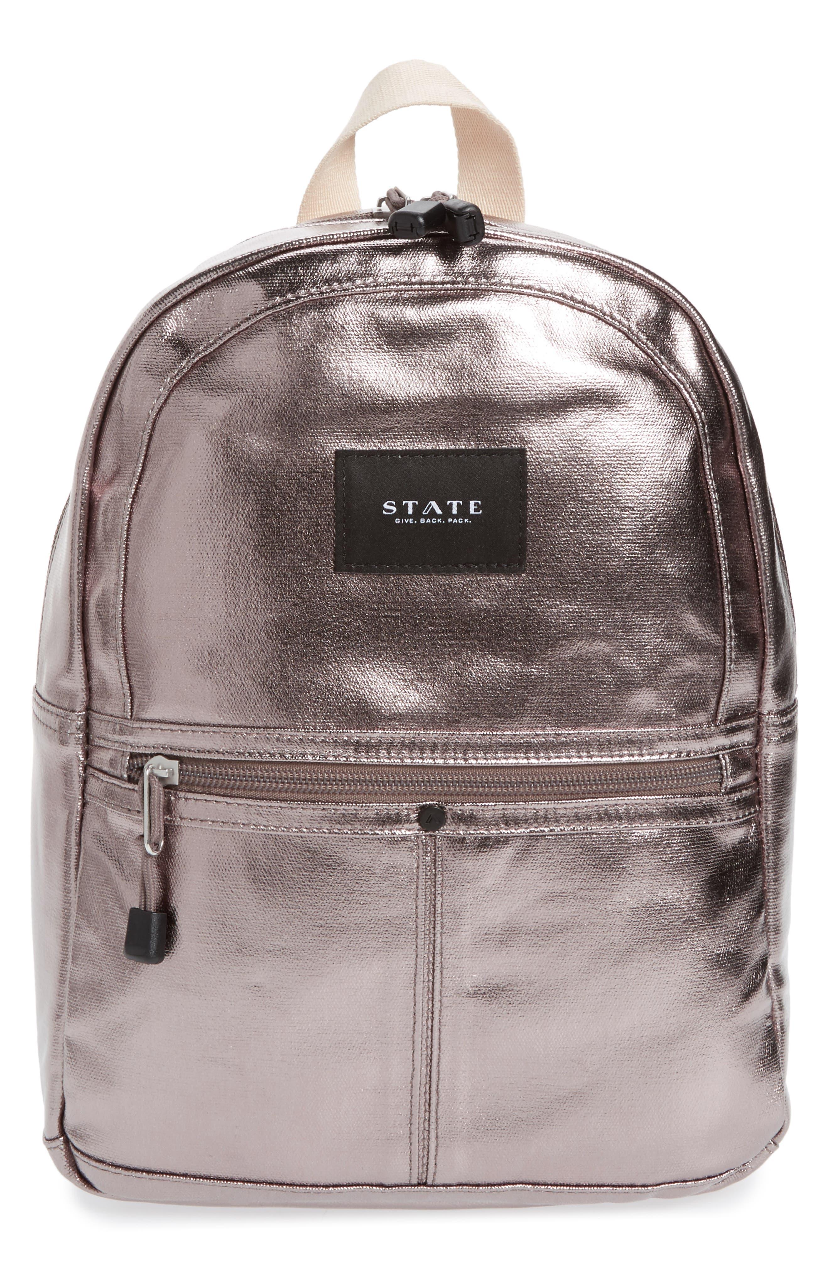 Mini Kane Backpack,                             Main thumbnail 1, color,                             040