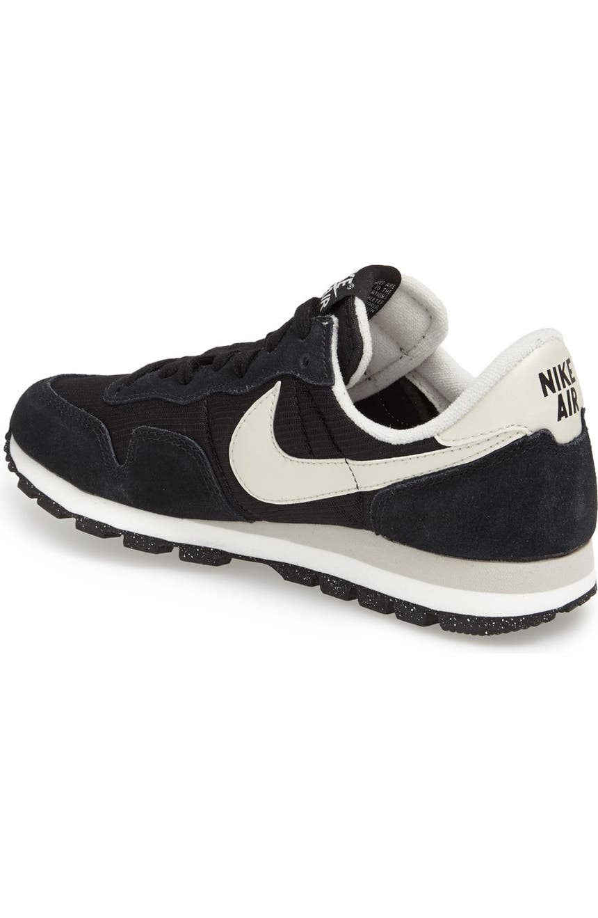 Zeer Nike 'Air Pegasus 83' Sneaker (Women) | Nordstrom @DW04