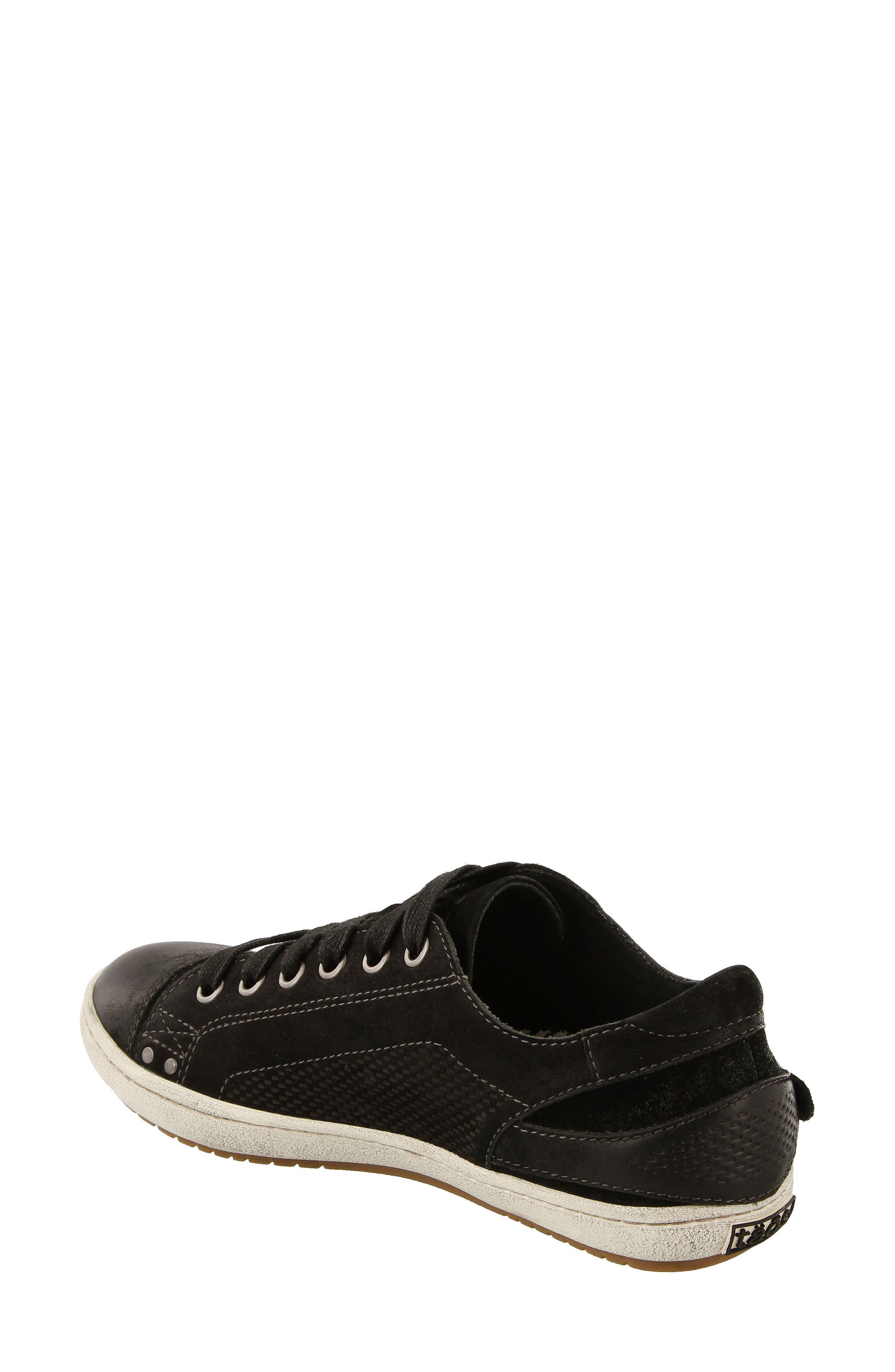 Capitol Sneaker,                             Alternate thumbnail 2, color,                             001