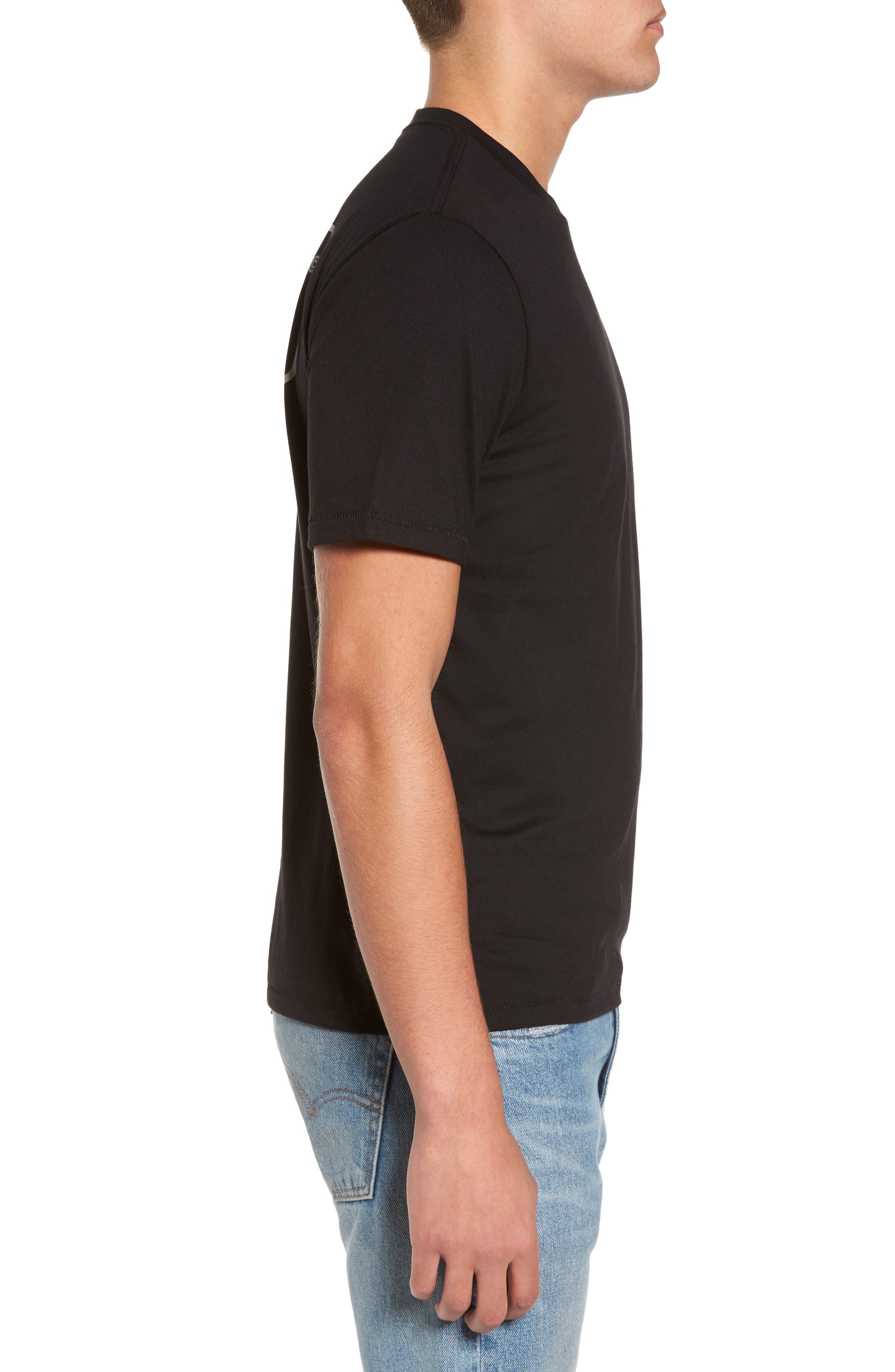 Palm Premium T-Shirt,                             Alternate thumbnail 7, color,