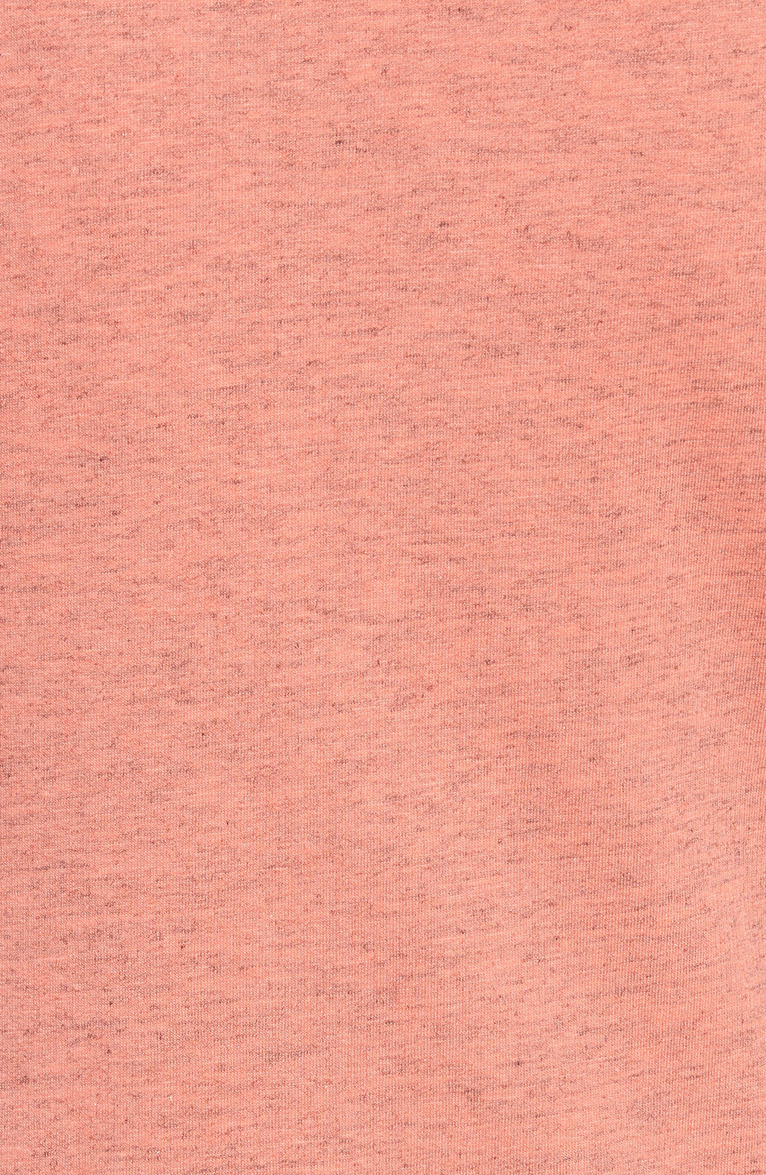 Stella Knit Jacket,                             Alternate thumbnail 63, color,