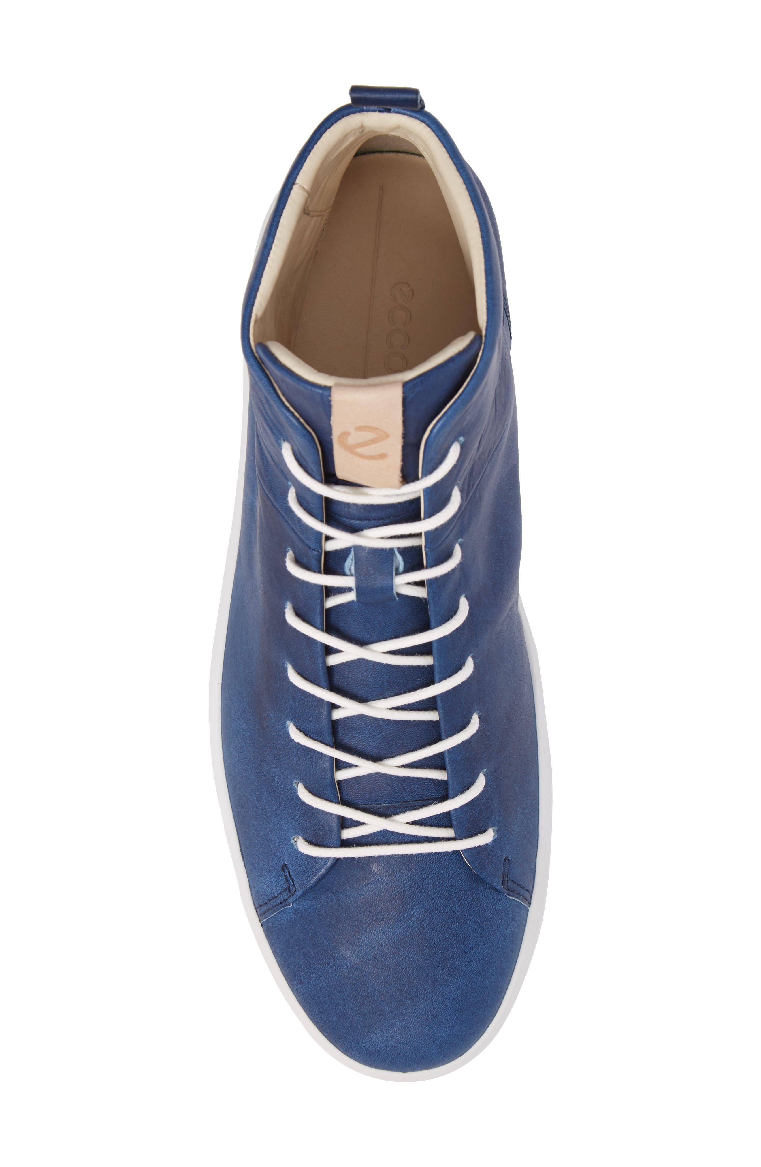 Soft 8 Sneaker,                             Alternate thumbnail 23, color,