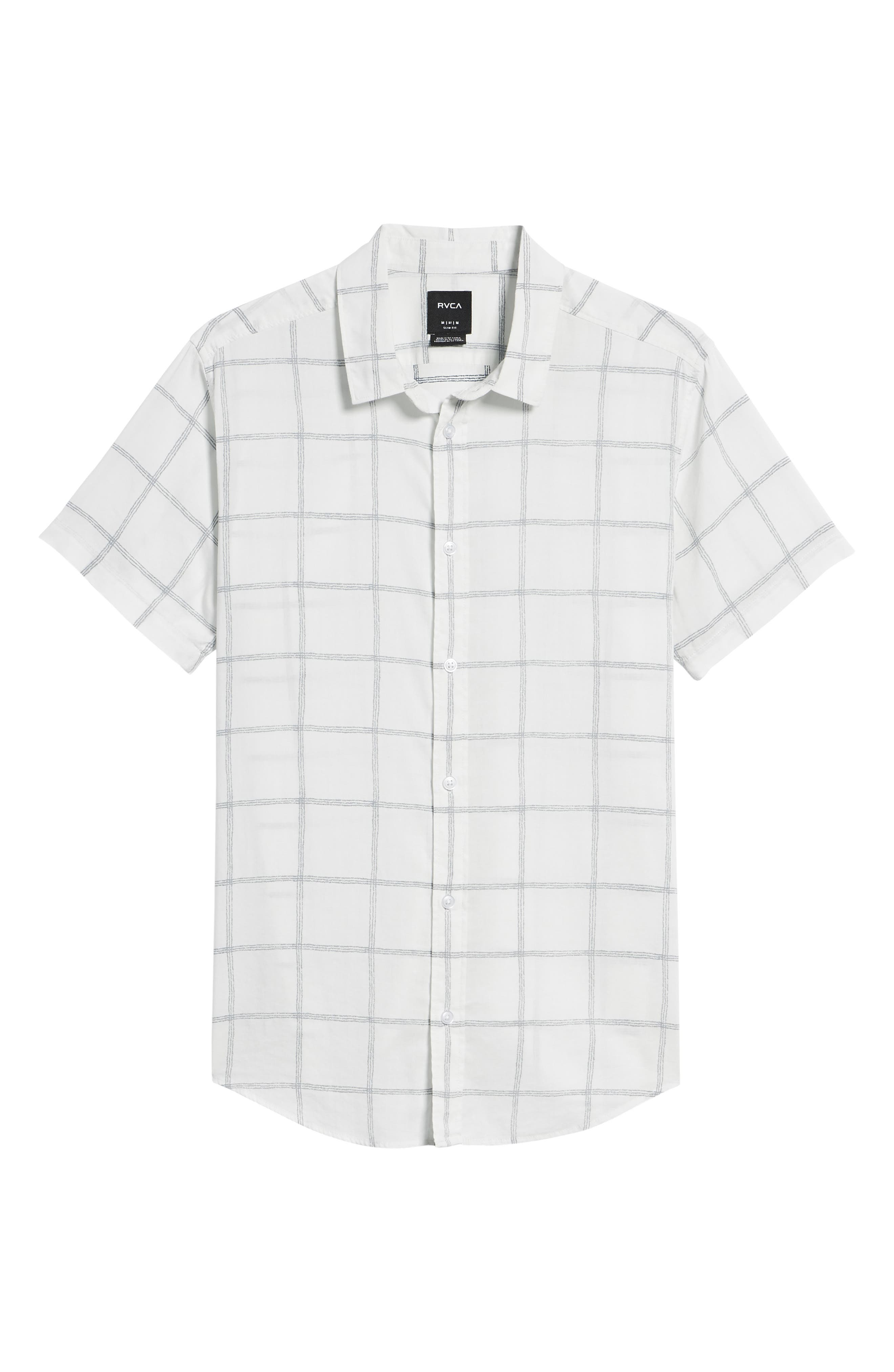 Handle Short Sleeve Shirt,                             Alternate thumbnail 9, color,