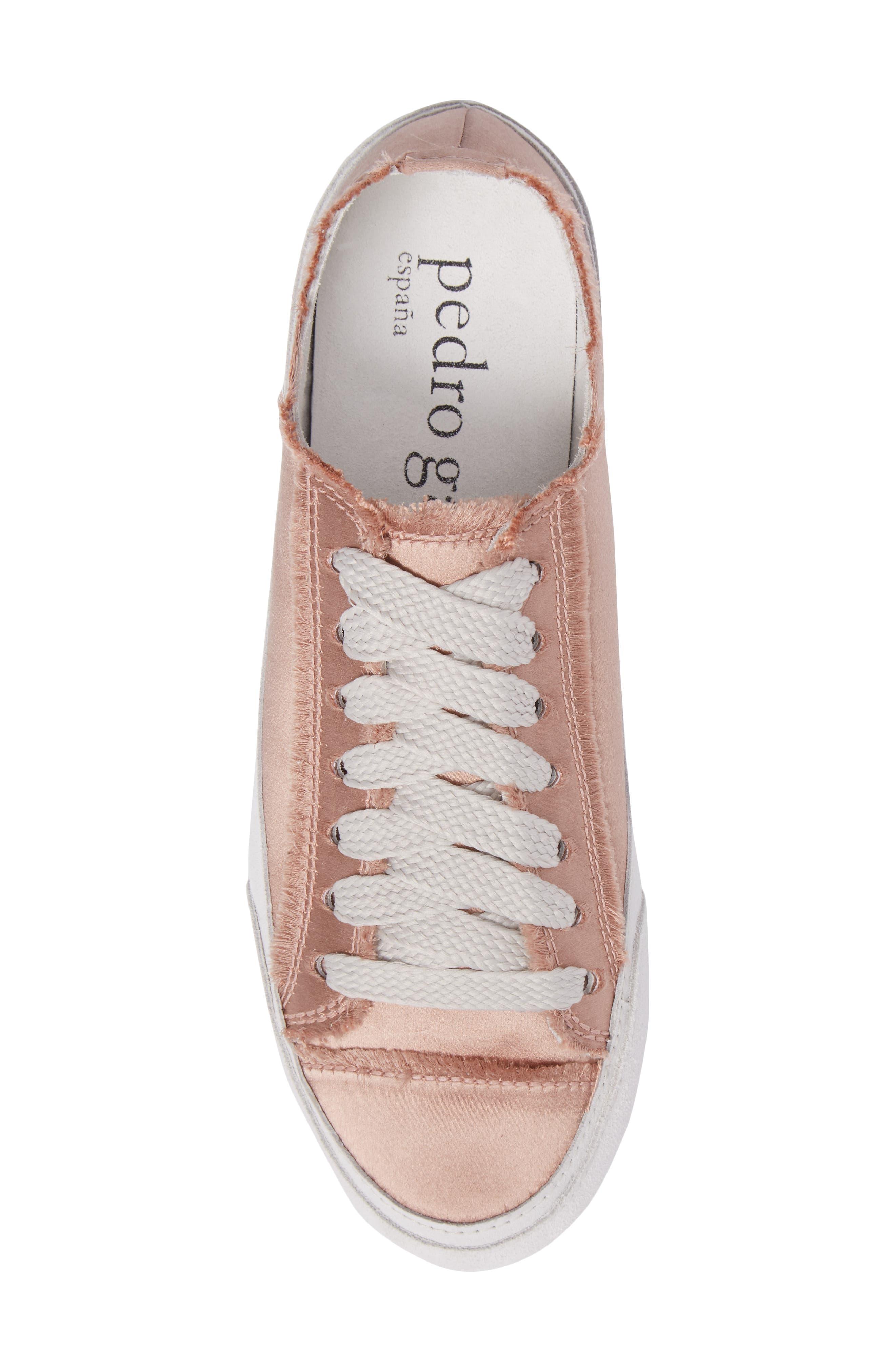 Parson Glitter Sneaker,                             Alternate thumbnail 63, color,