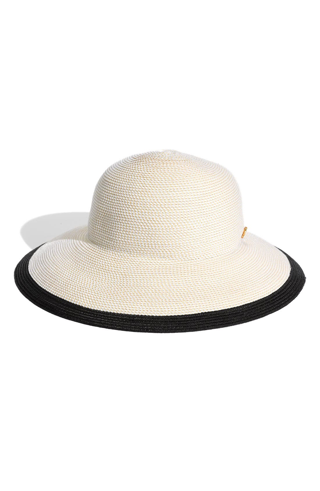 'Squishee<sup>®</sup> IV' Wide Brim Hat,                             Main thumbnail 5, color,