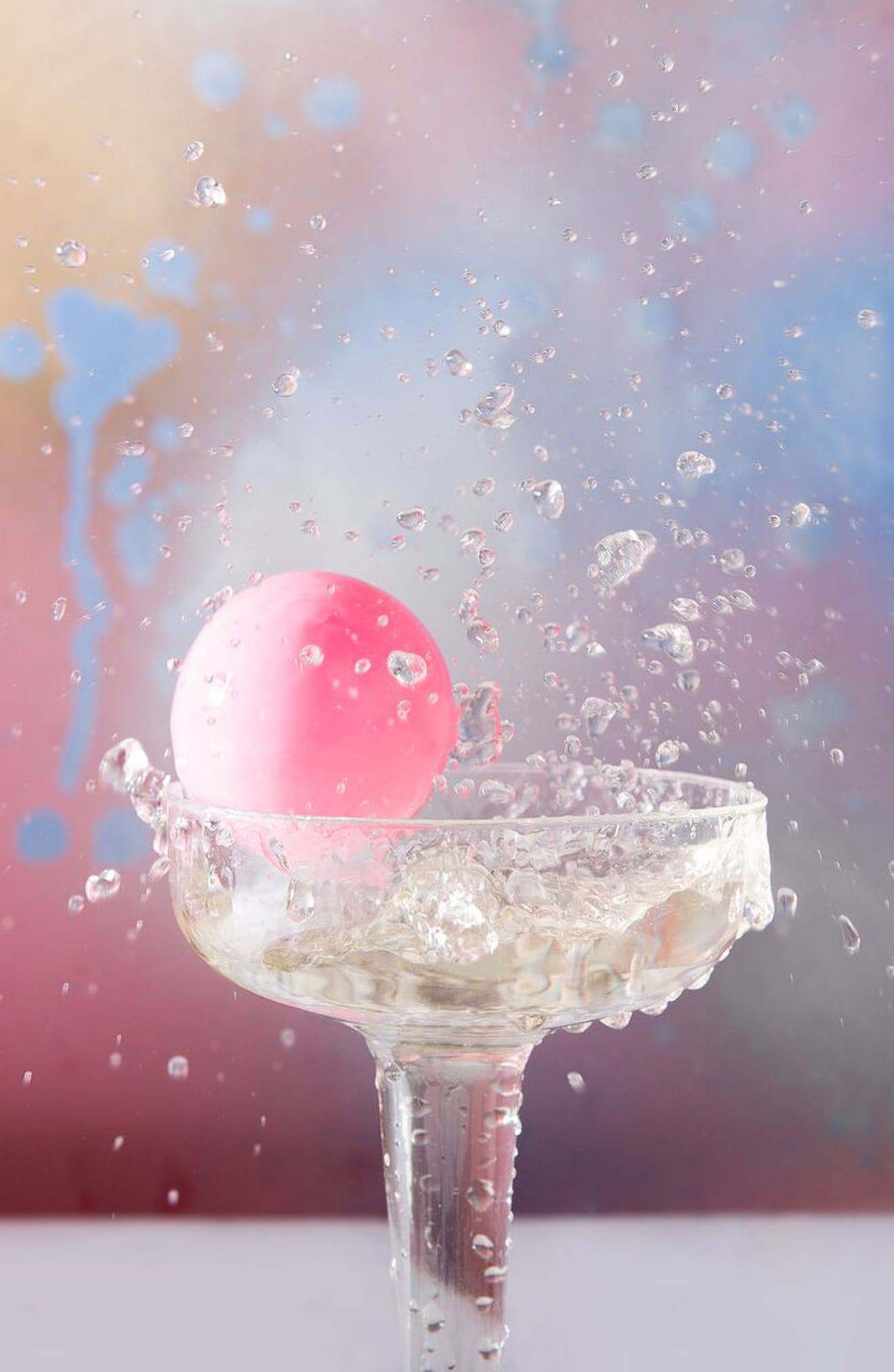 Prosecco Pong,                             Alternate thumbnail 3, color,                             650
