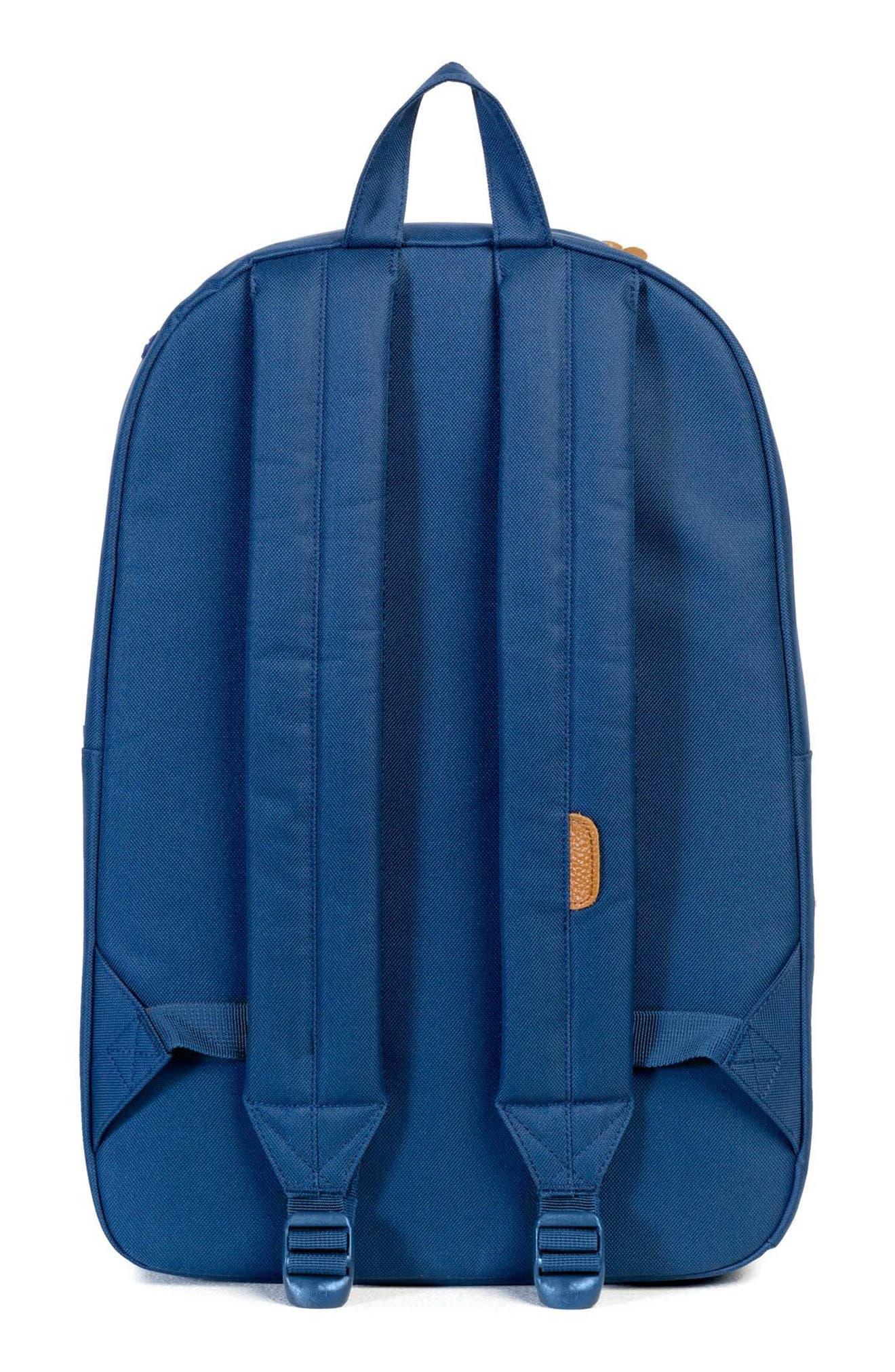 Heritage - MLB American League Backpack,                             Alternate thumbnail 10, color,