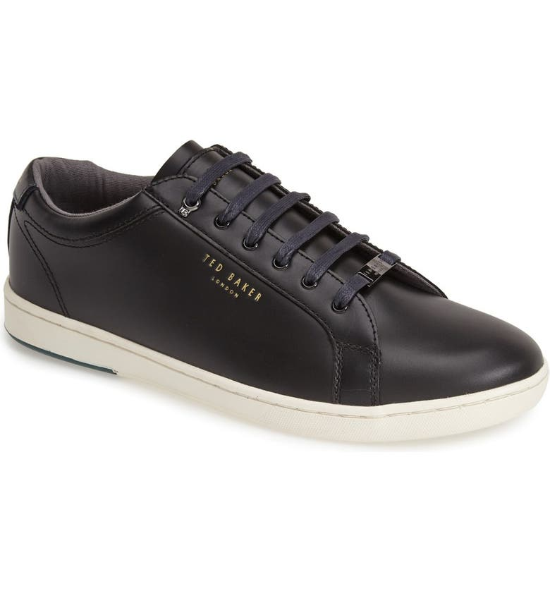 fdc140d7cdc7f Ted Baker London  Theeyo  Sneaker (Men)