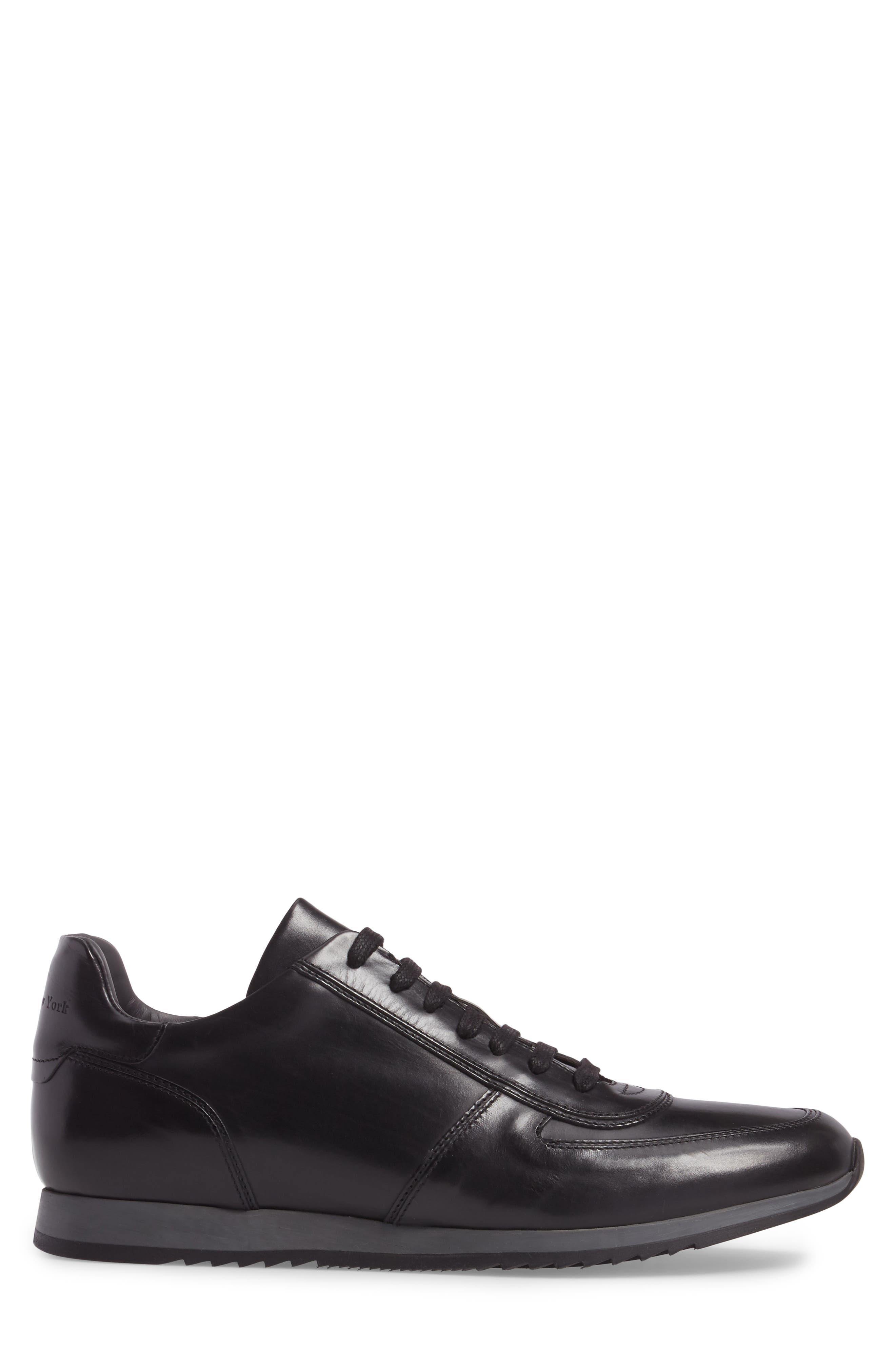 Hatton Sneaker,                             Alternate thumbnail 3, color,                             003