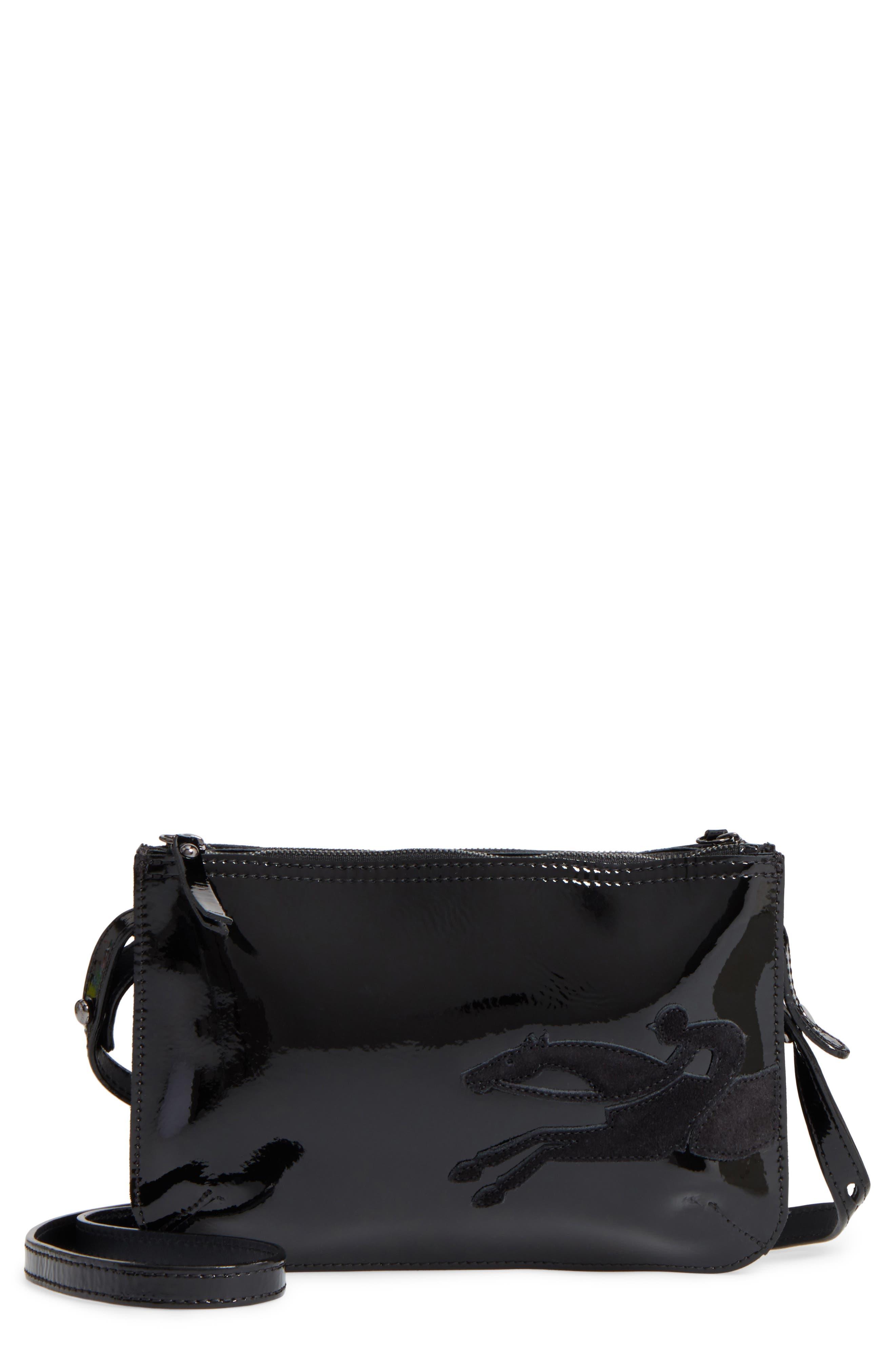 Shop It Crossbody Bag,                         Main,                         color, 001