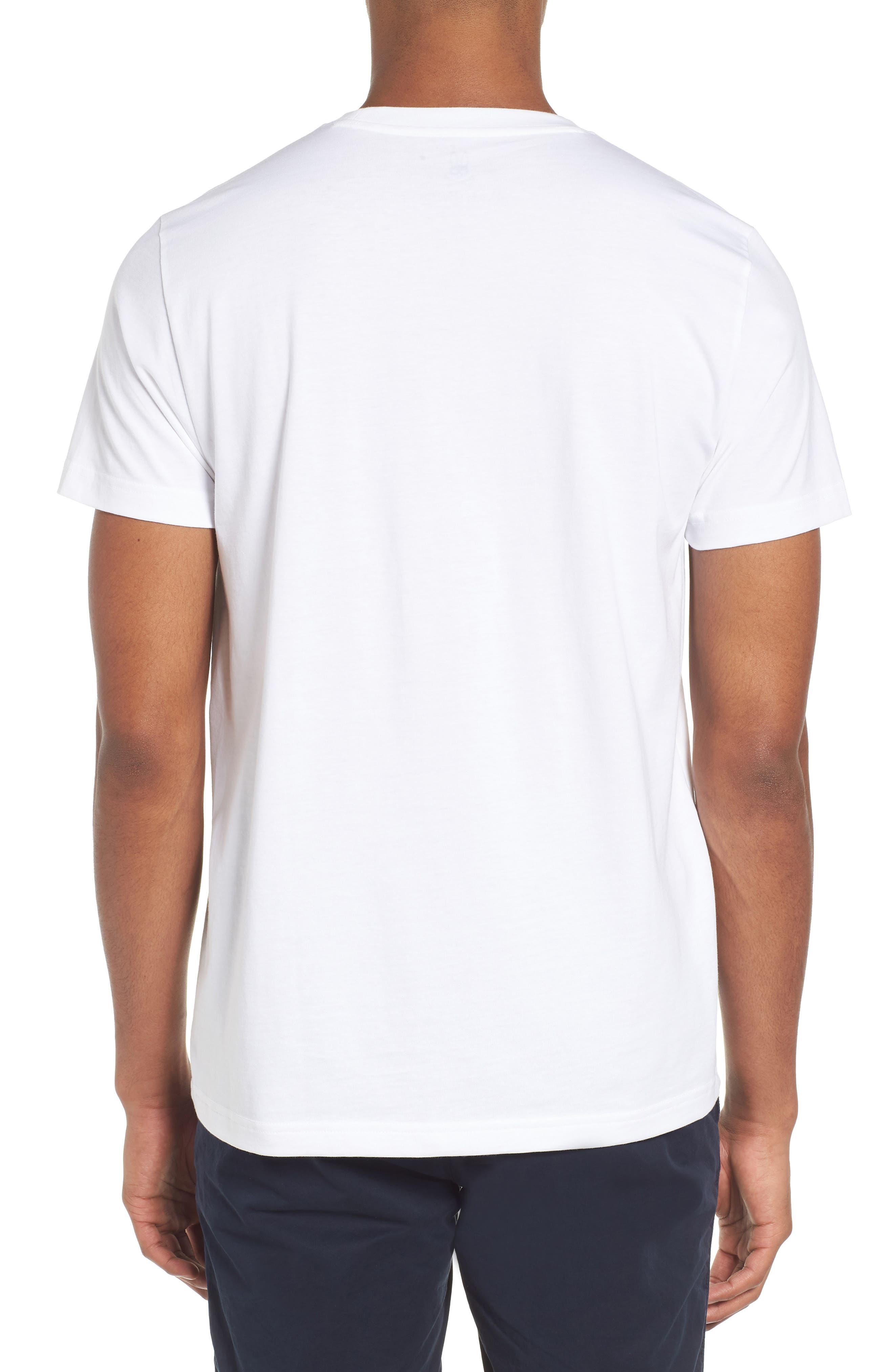 Brilliant T-Shirt,                             Alternate thumbnail 2, color,                             100