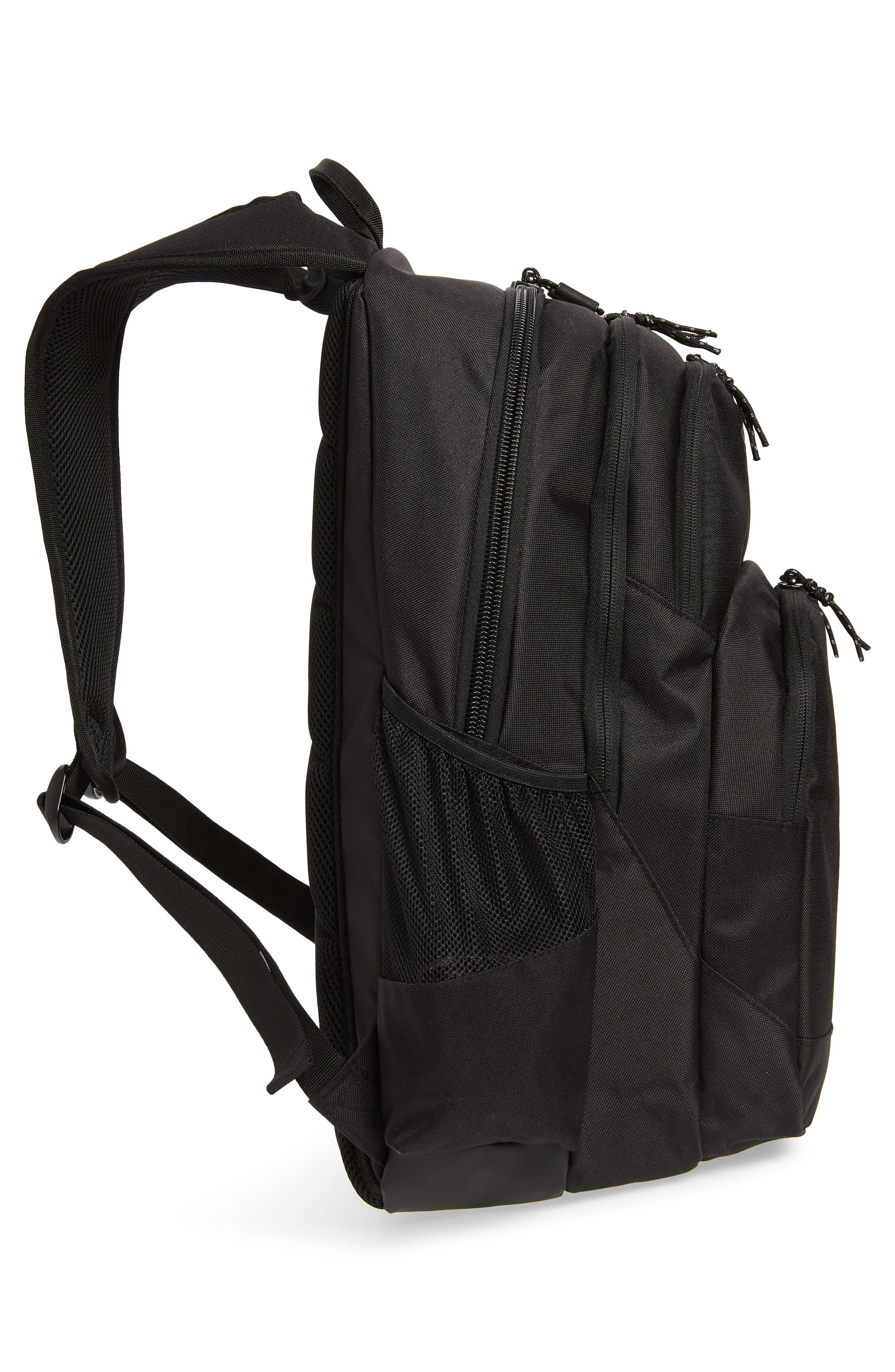 Traverse Backpack,                             Alternate thumbnail 5, color,                             001