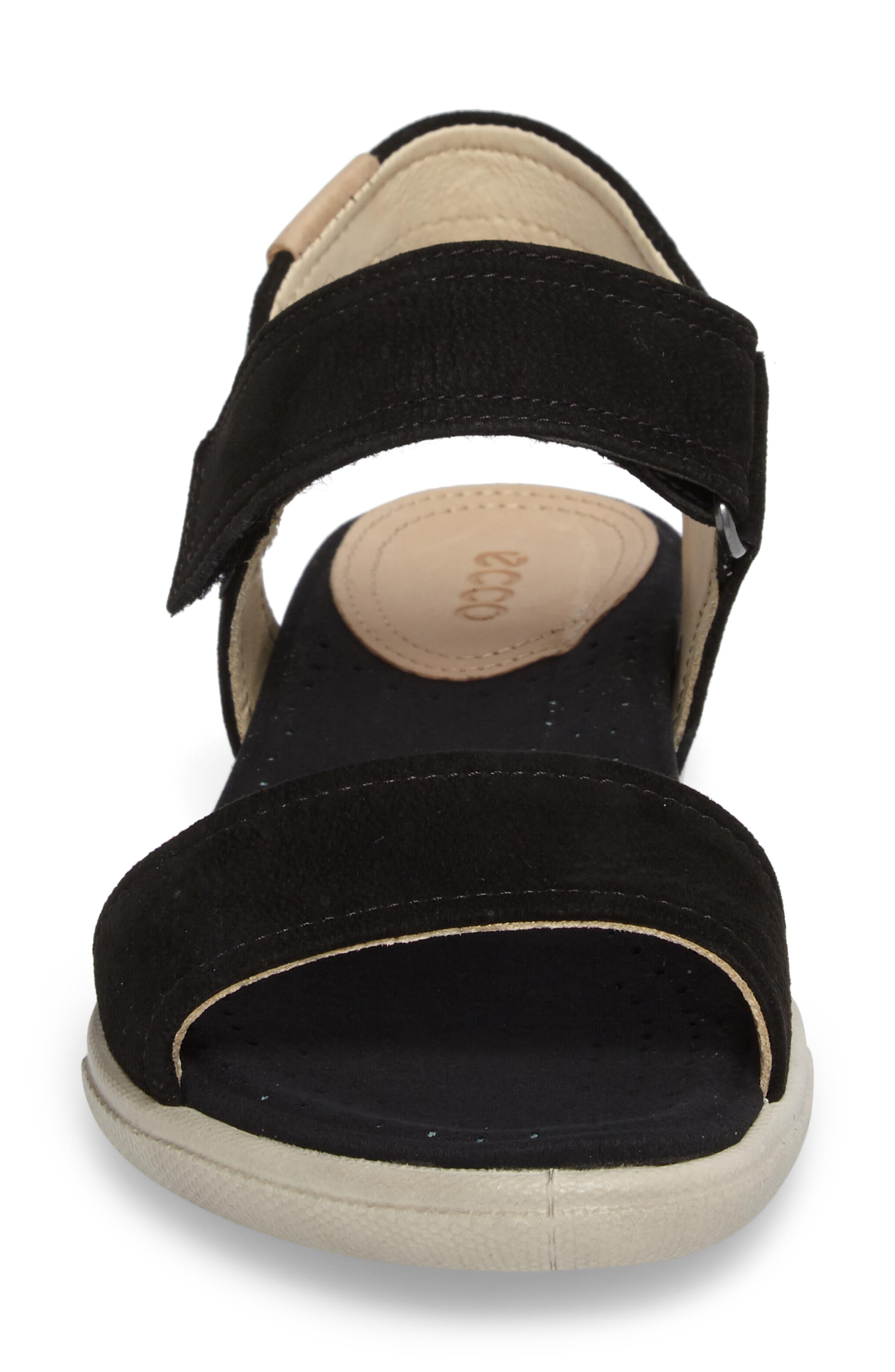 'Damara' Strap Sandal,                             Alternate thumbnail 10, color,
