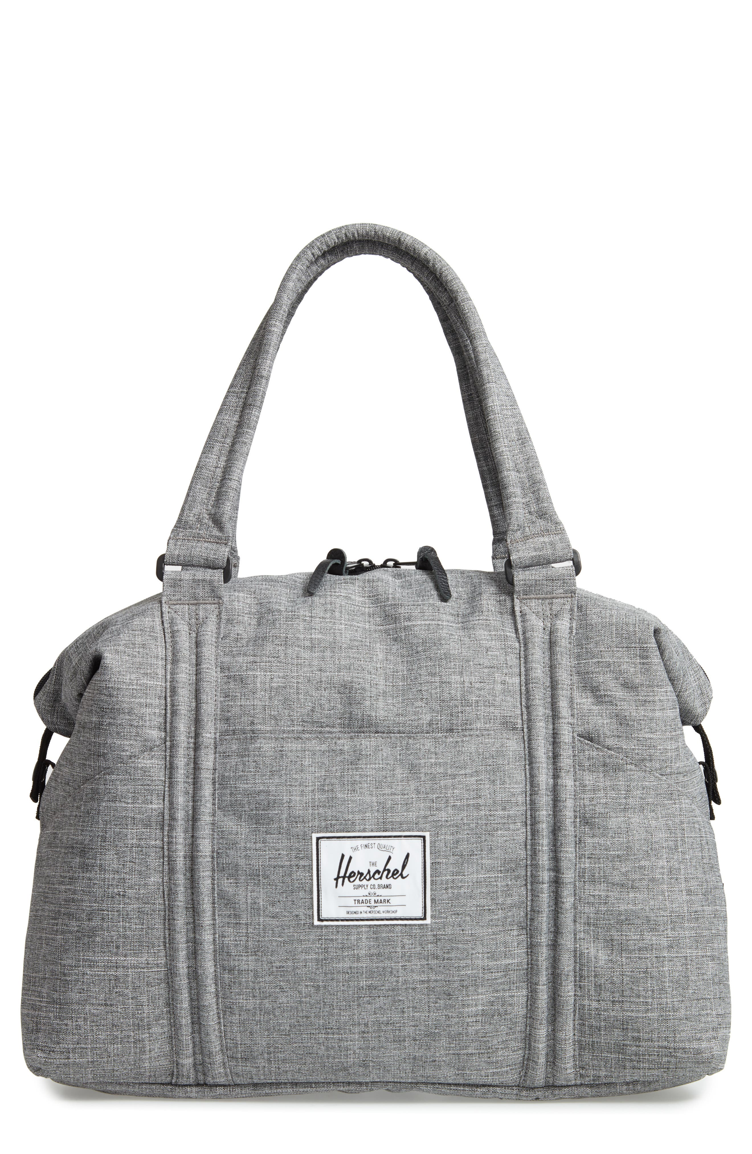 Strand Duffel Bag,                             Main thumbnail 1, color,                             074