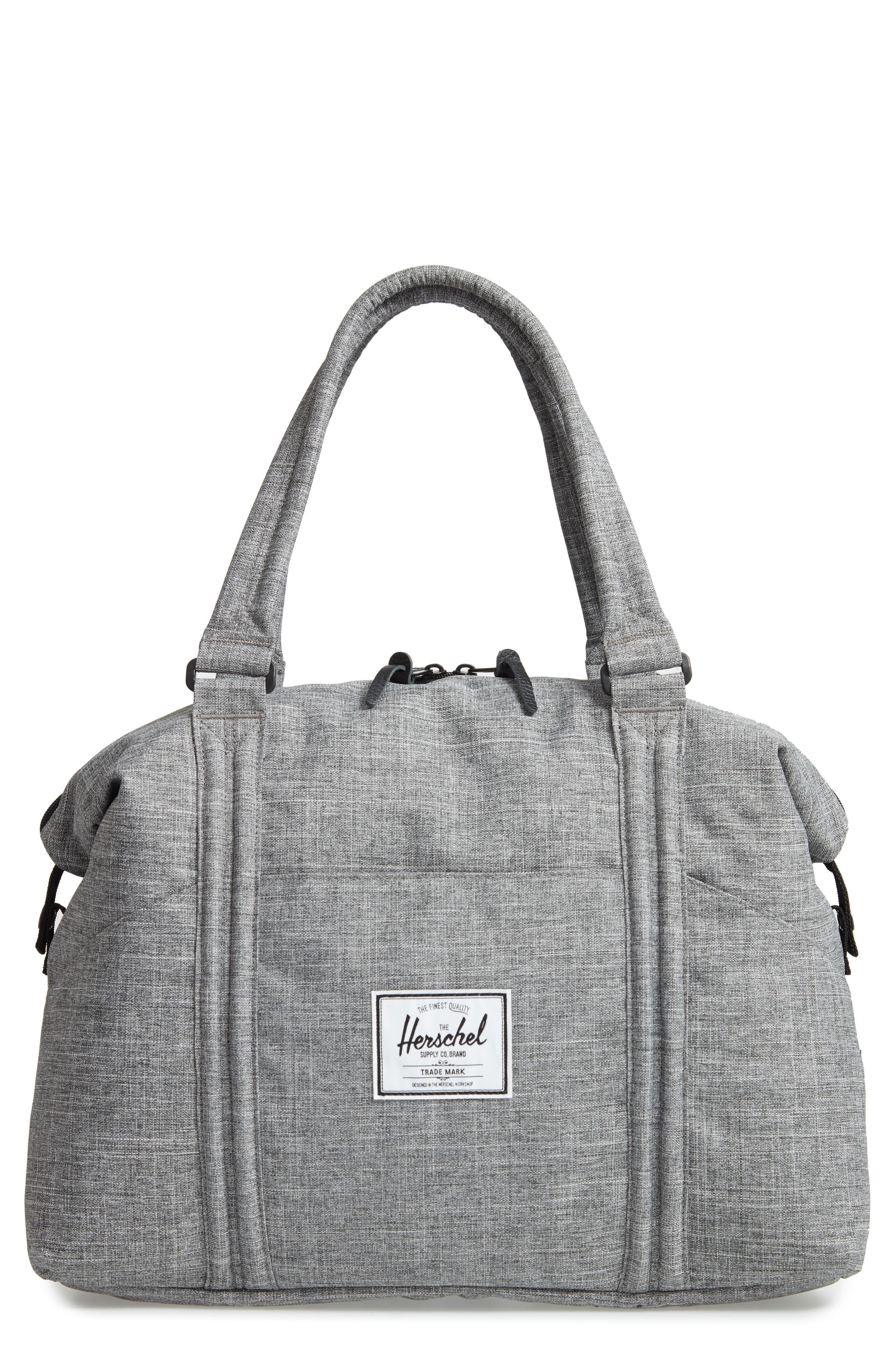 Strand Duffel Bag,                         Main,                         color, 074