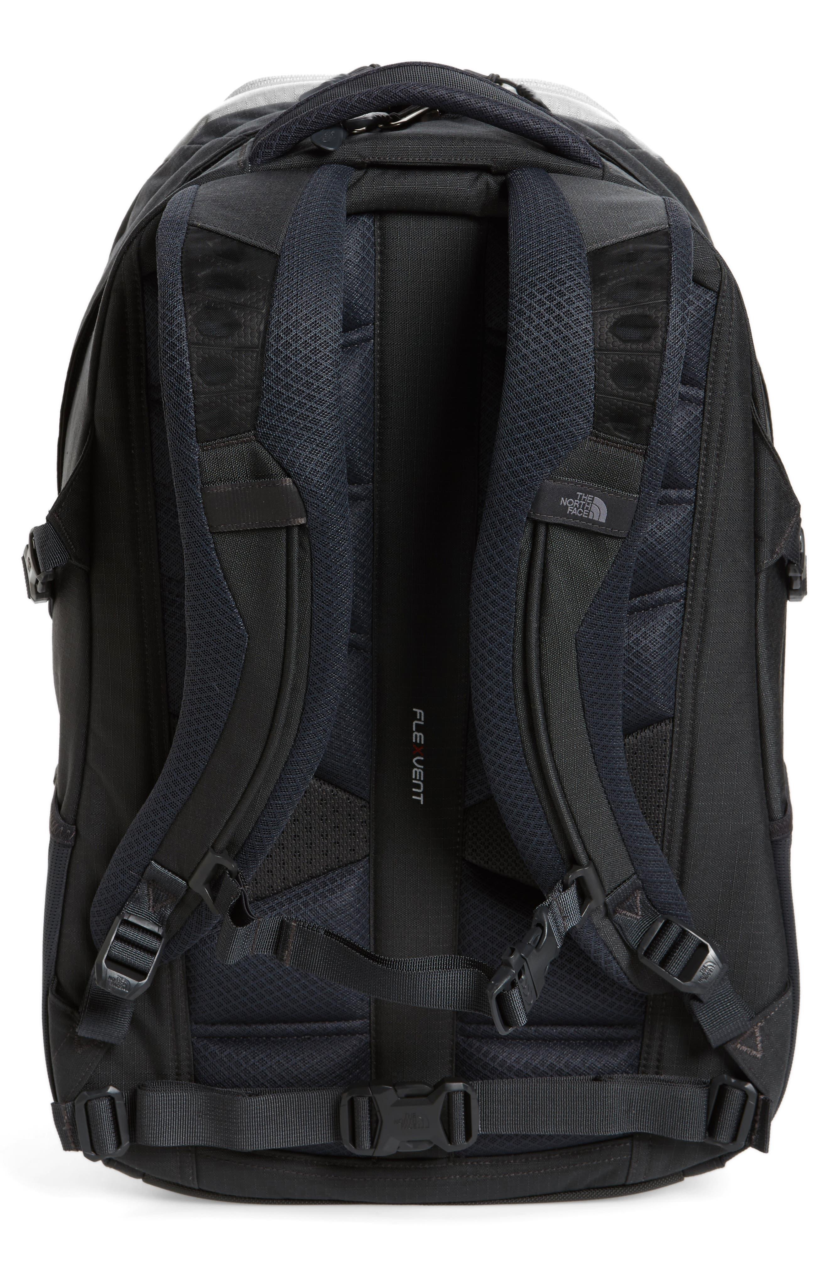 Big Shot Backpack,                             Alternate thumbnail 8, color,