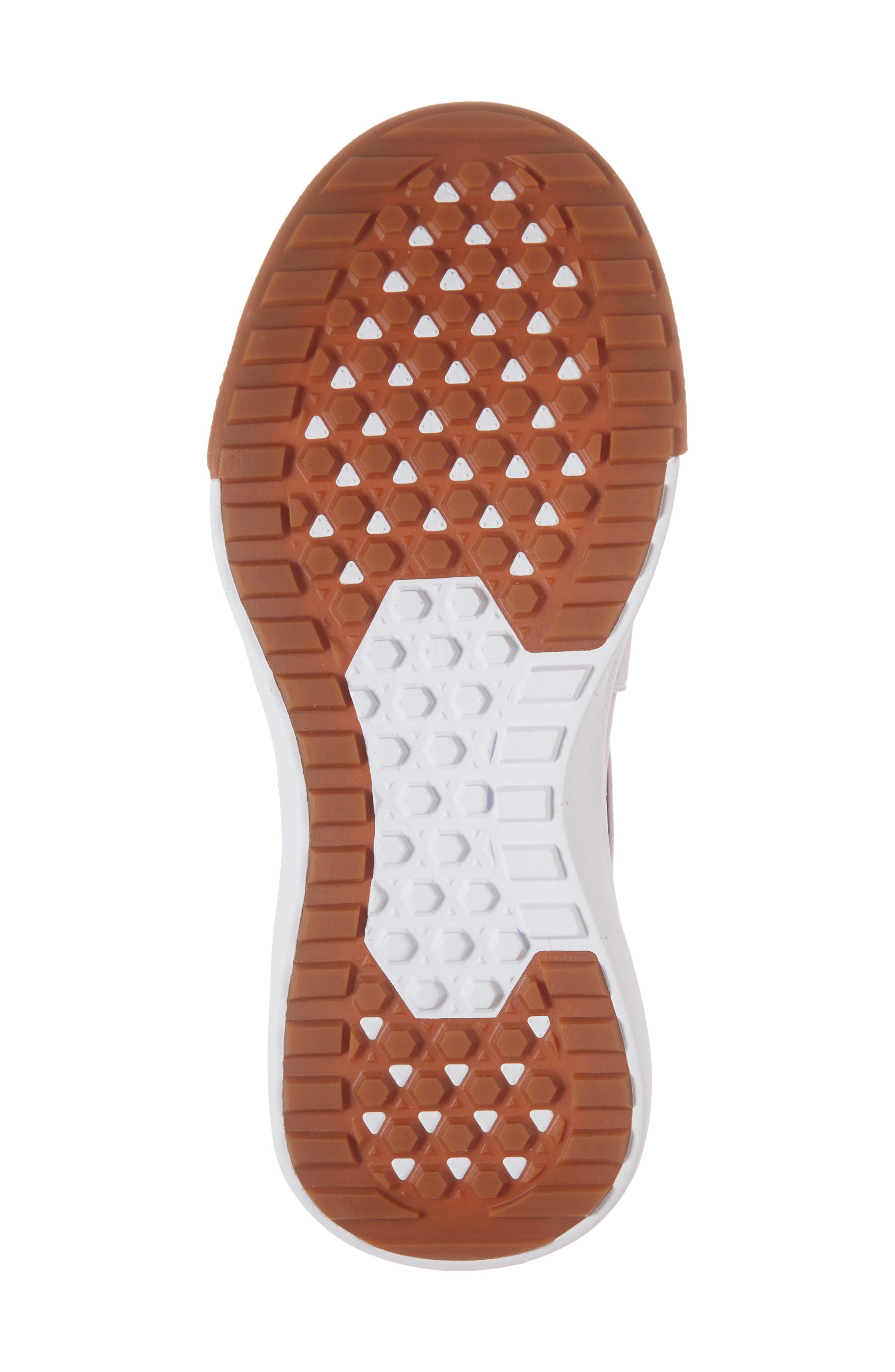 UltraRange Gore Slip-On Sneaker,                             Alternate thumbnail 6, color,                             LAVENDER FOG
